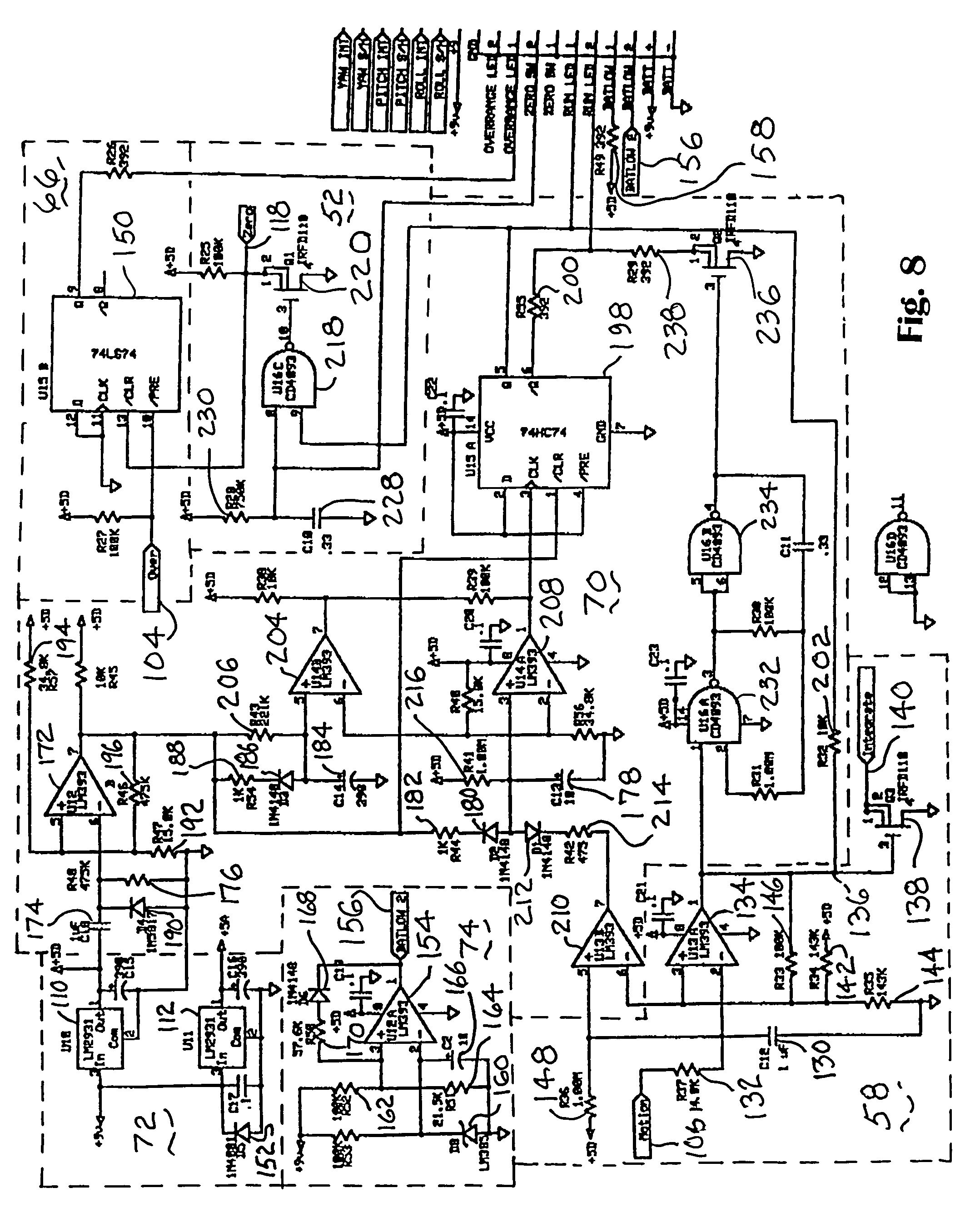 Electric Tarp Switch Wiring Diagram