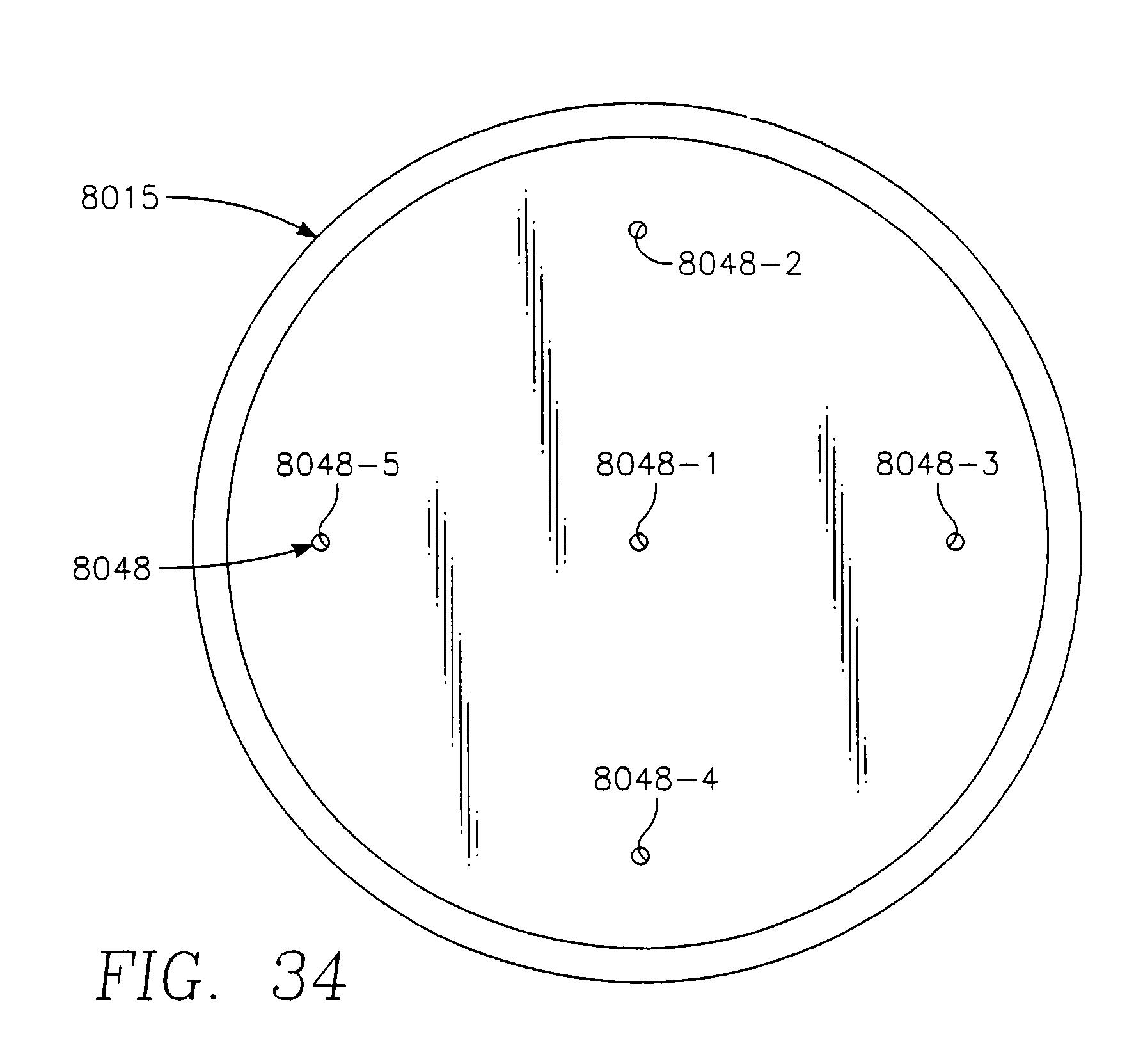 patent us8058156