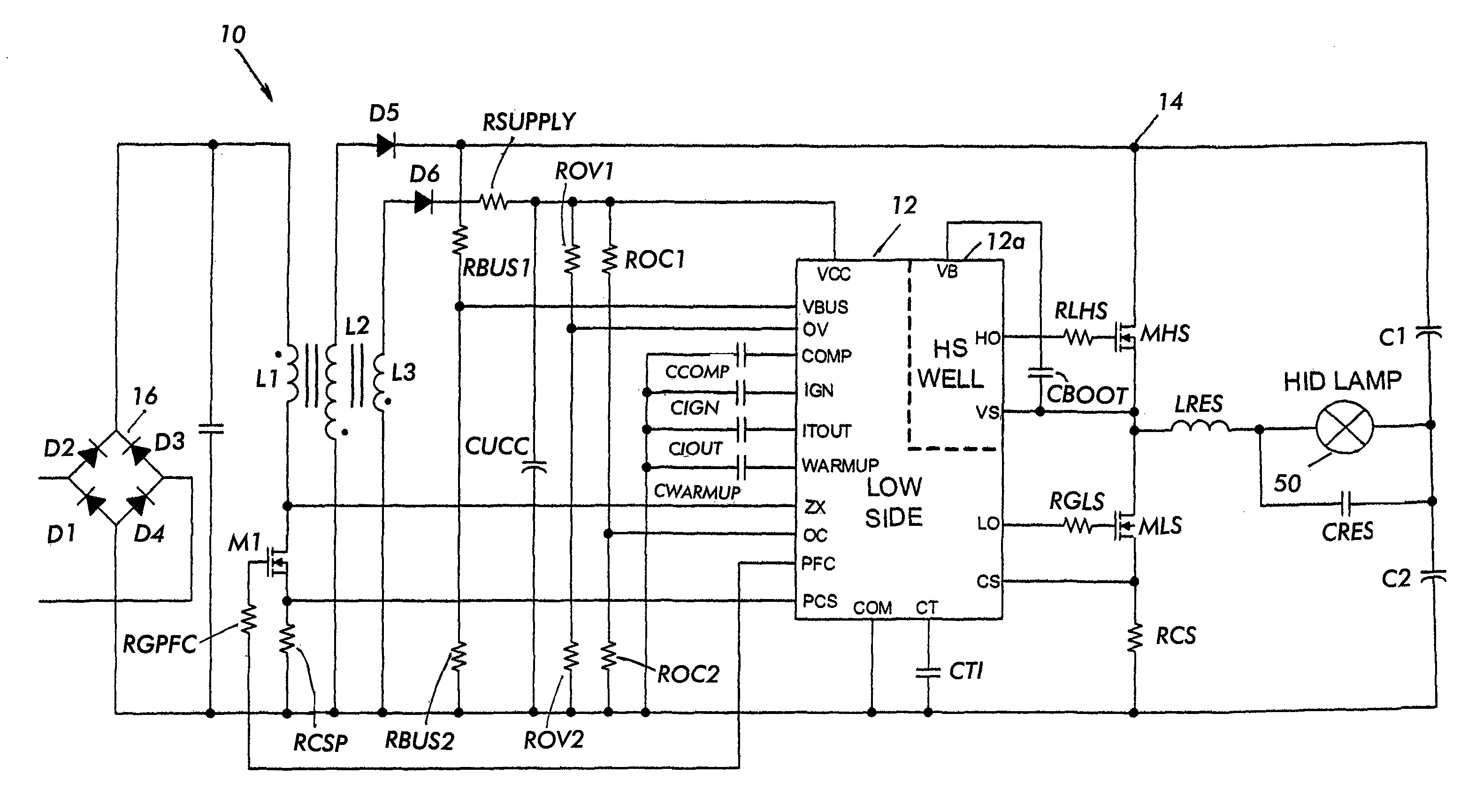 Diagram Seekic Pictures To Pin On Pinterest On 7476 Ic Pin Diagram on ballast control panel, hid ballast diagram, ballast replacement diagram, ballast connection diagrams, electronic ballast circuit diagram, ballast cross reference, fluorescent fixtures t5 circuit diagram, trailer light diagram, ballast resistor purpose, ballast system, ballast tank diagram, ballast ignitor schematic, cnc machine control diagram, ballast regulator, fluorescent light ballast diagram, ballast wire, engine cooling system diagram, ballast installation, a c system diagram,