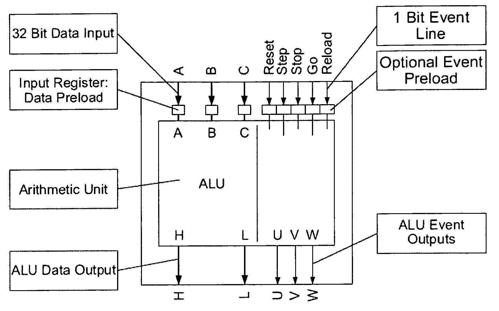 eac wiring diagram 1996 vw golf  harness  auto wiring diagram