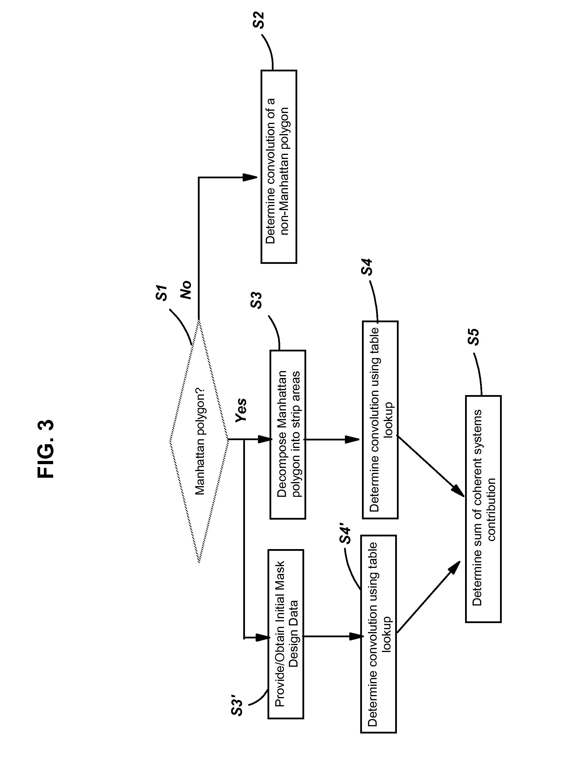 patent us8059885