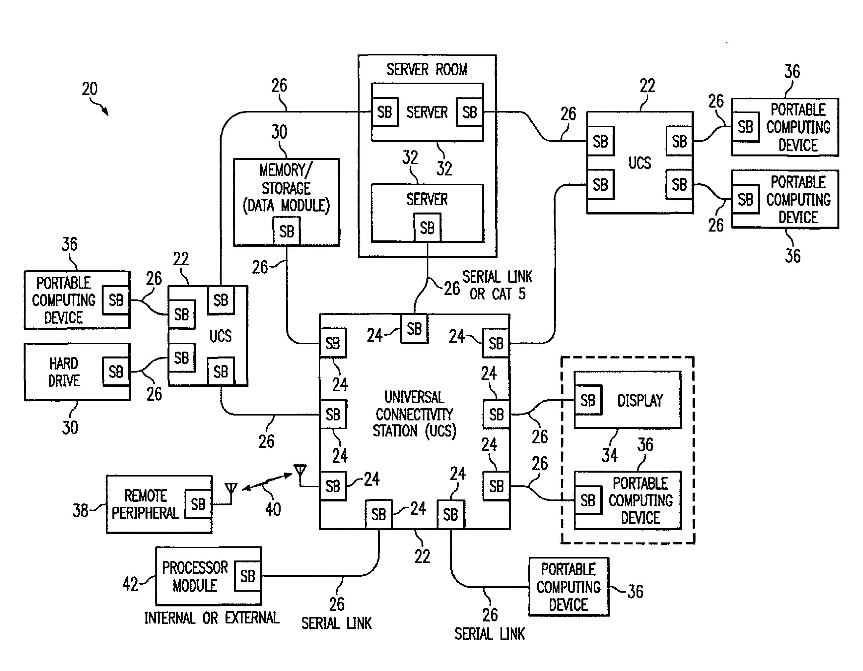 Nortel Mics Wiring Diagram Norstar Cics Wiring Diagram - Wire Diagrams