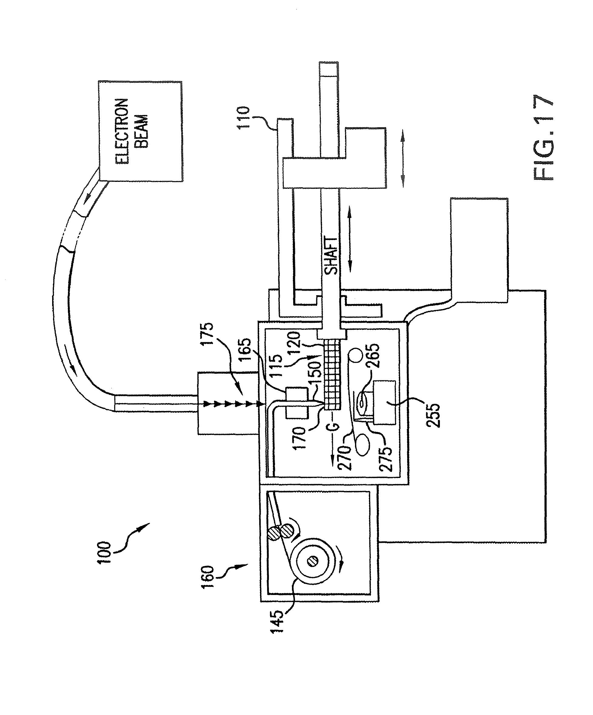 Iridium Wedding Band 45 Beautiful Patent Drawing