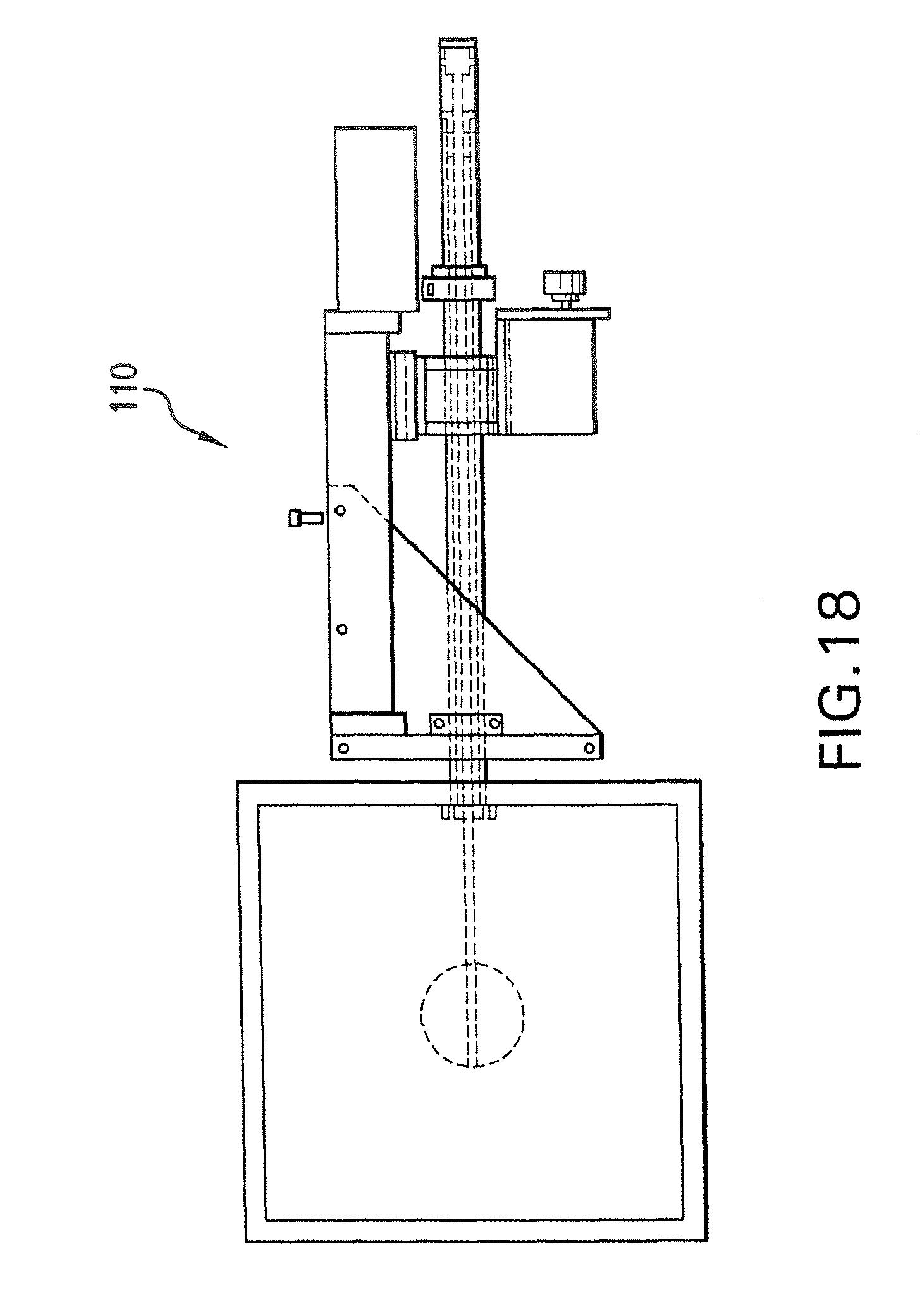 Iridium Wedding Band 55 Lovely Patent Drawing