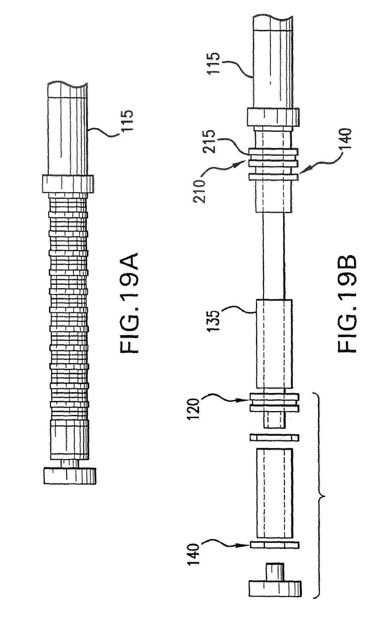 Iridium Wedding Band 54 Good Patent Drawing