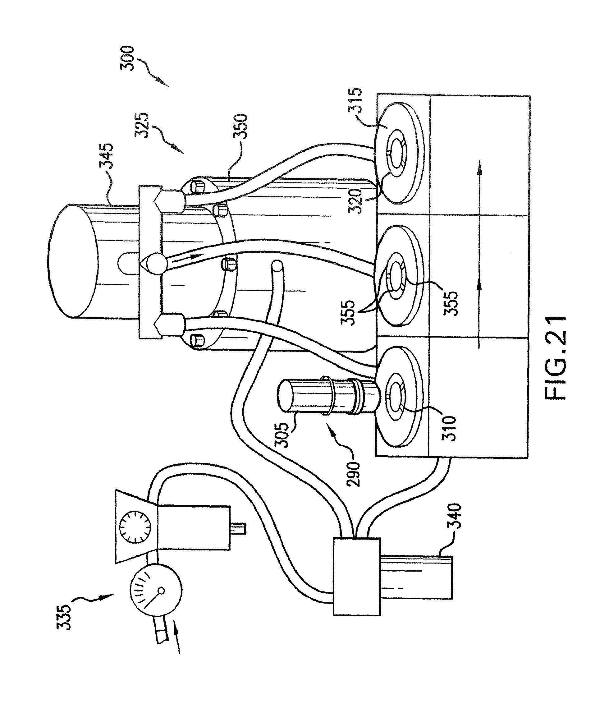 Iridium Wedding Band 46 Trend Patent Drawing