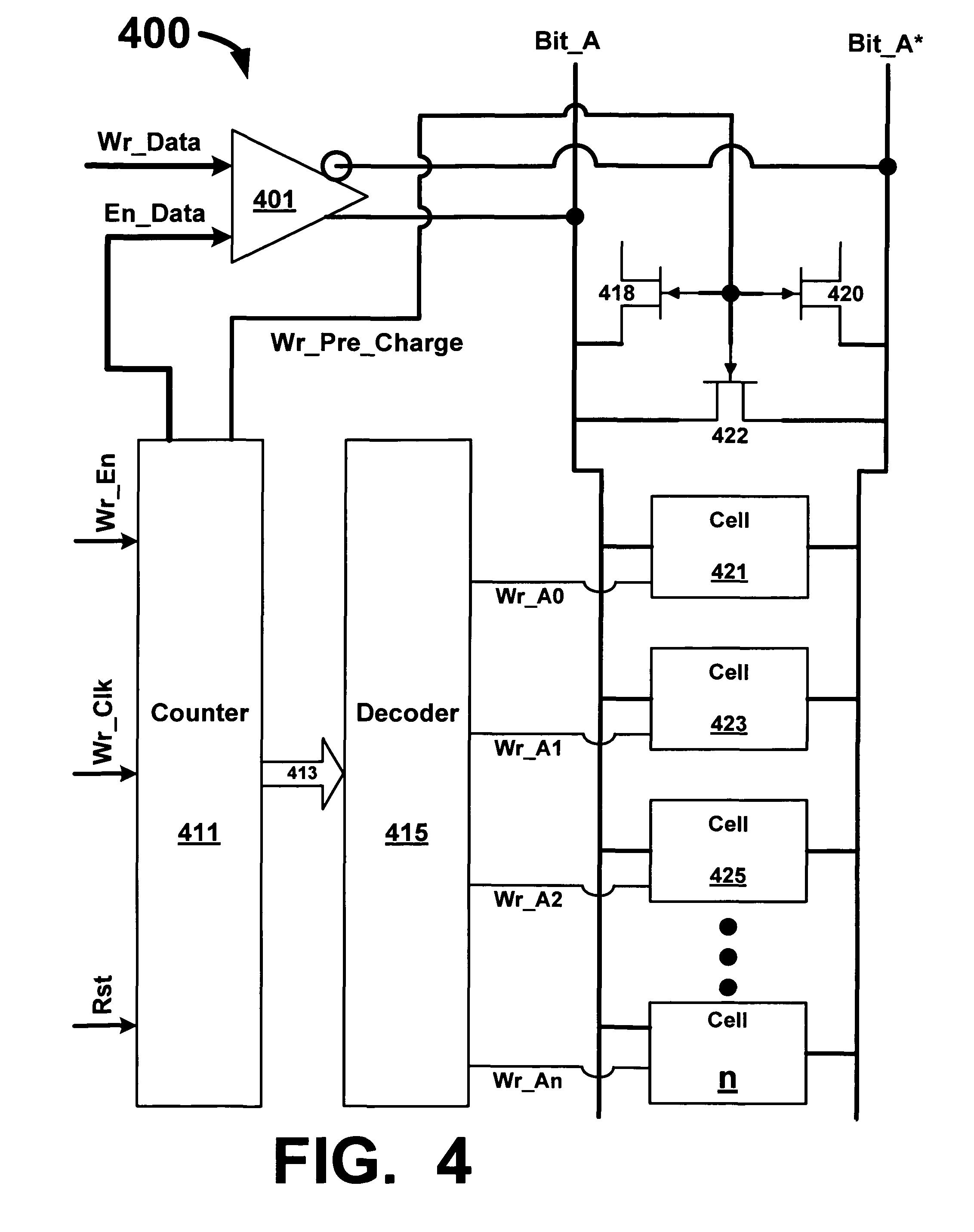 patent us8064256