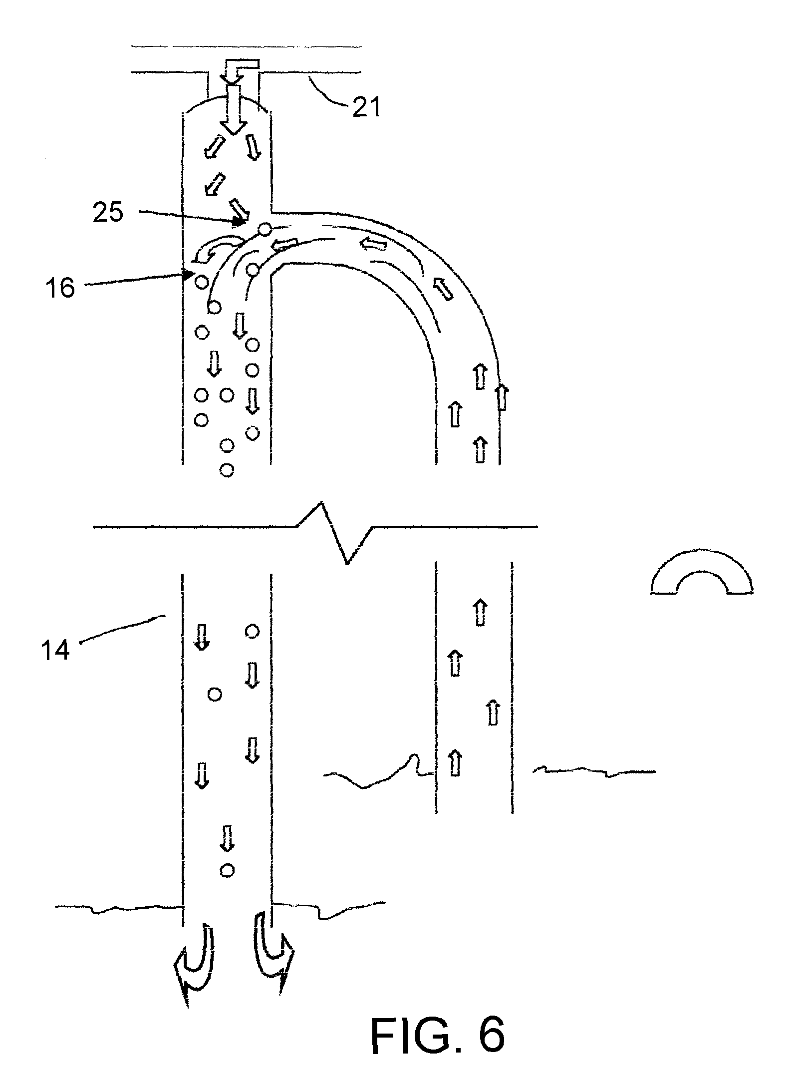 welder wiring schematic additionally alternator diagram