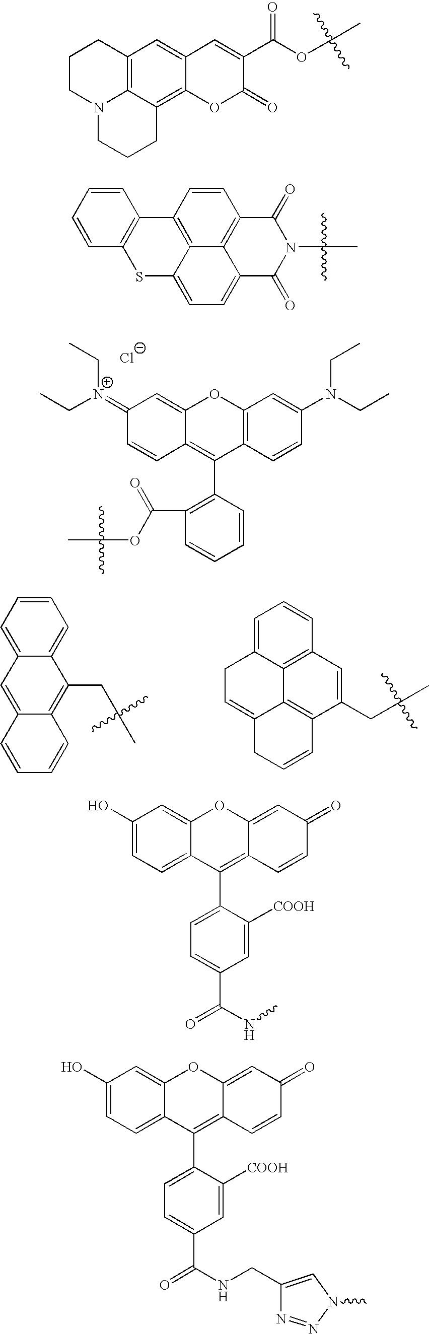 60 mg prozac fluoxetine