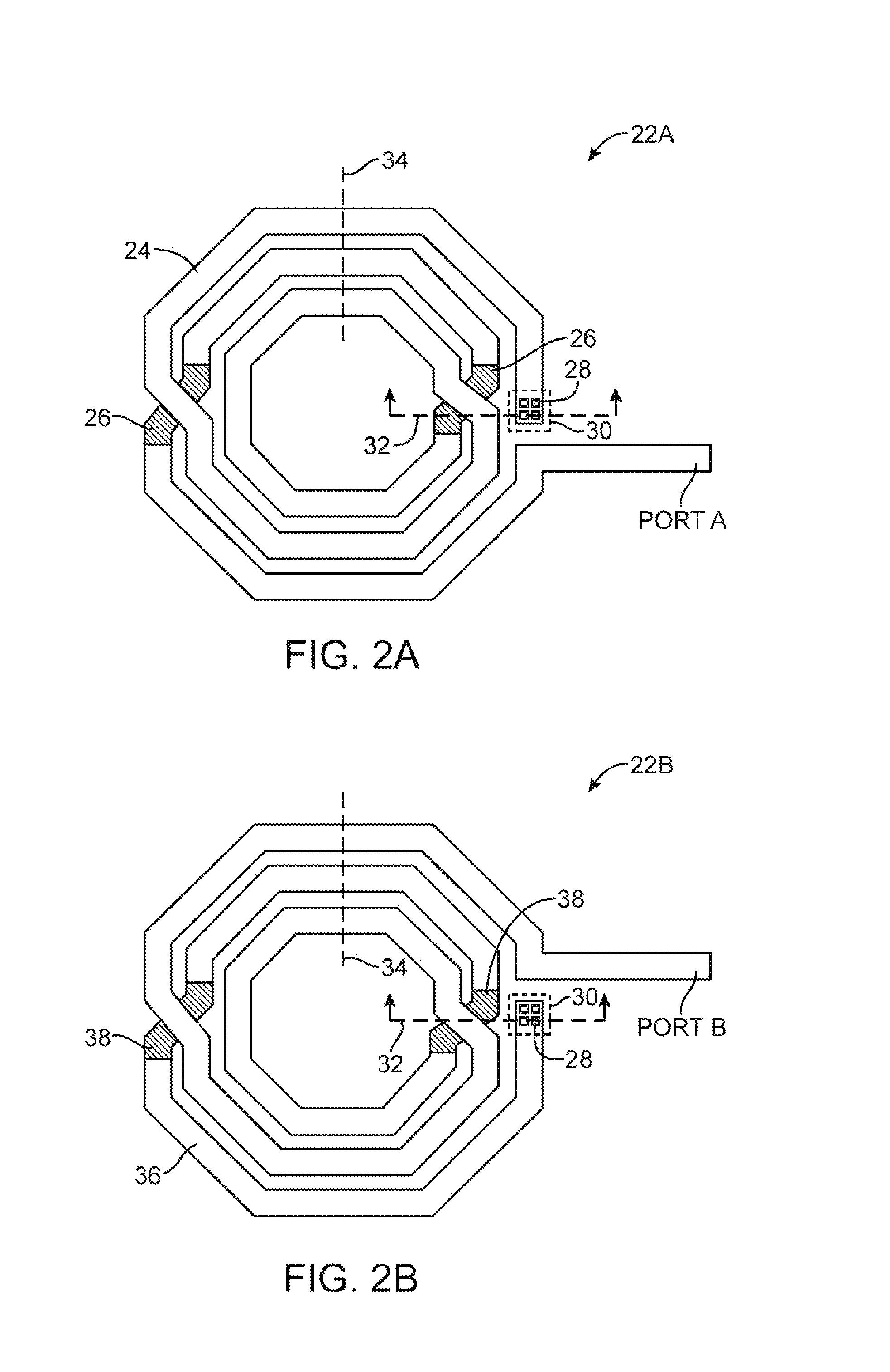 patent us8068003
