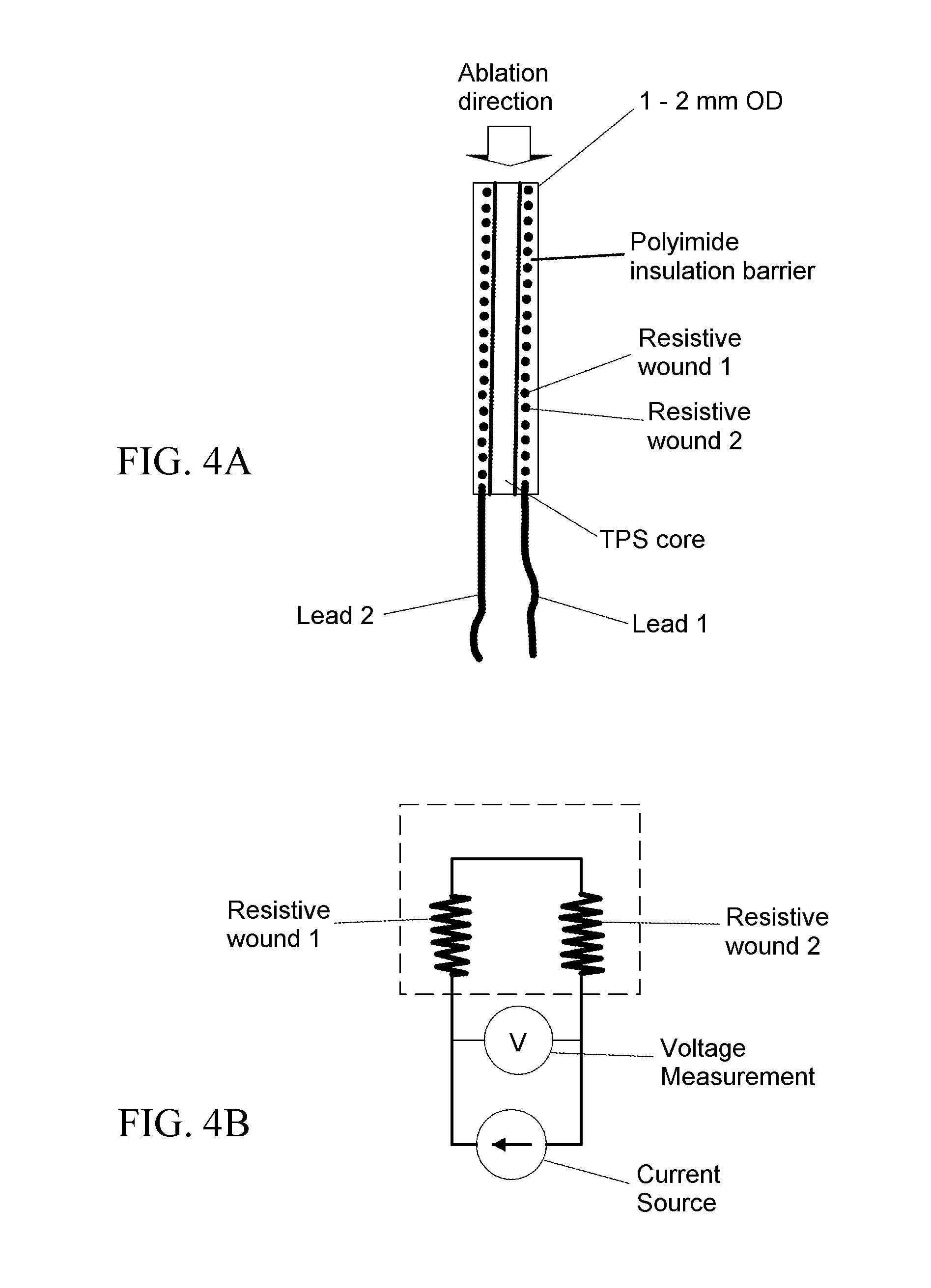patent us8069001