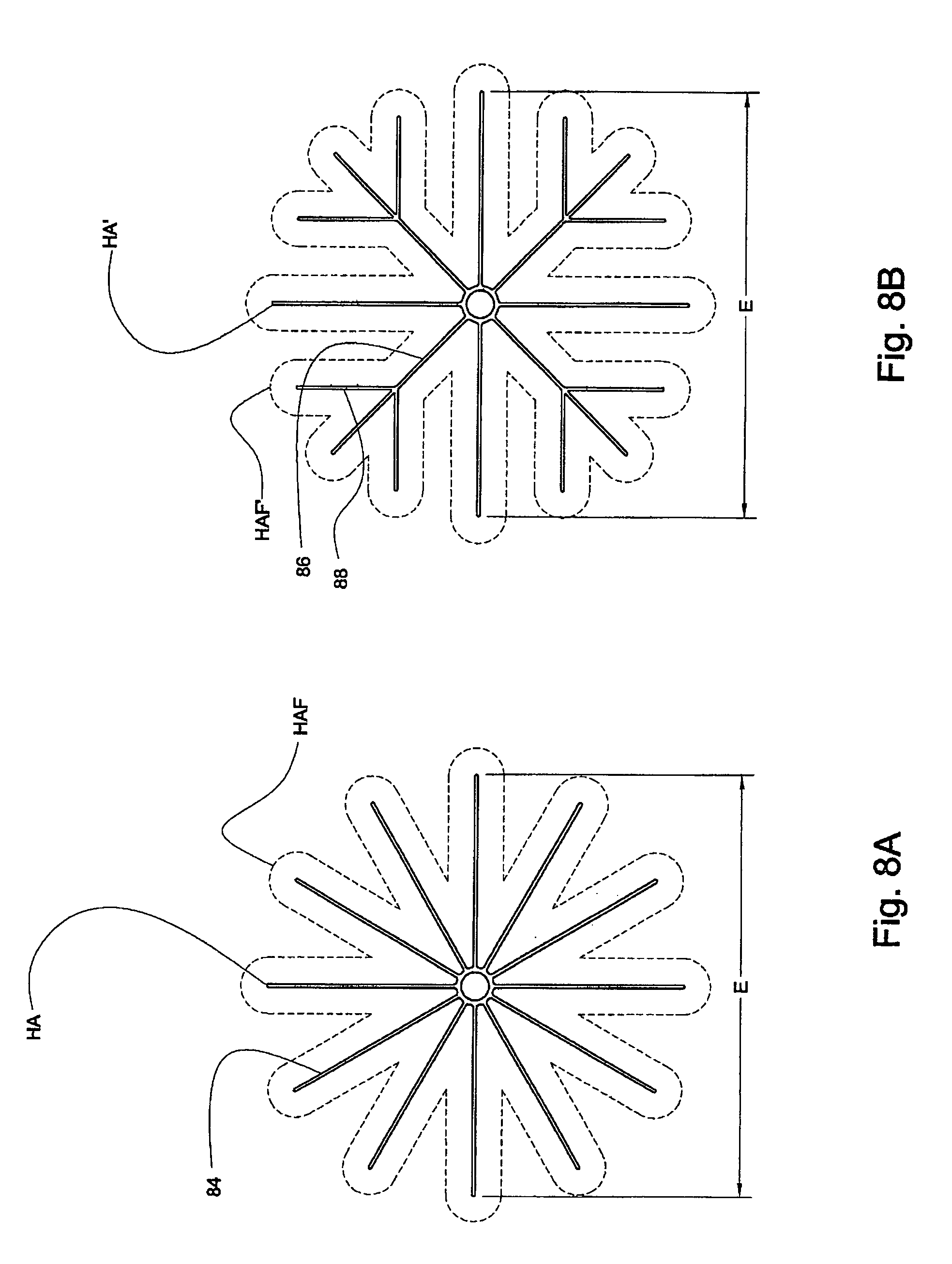 patent us8069678 - heat transfer in the liquefied gas regasification process