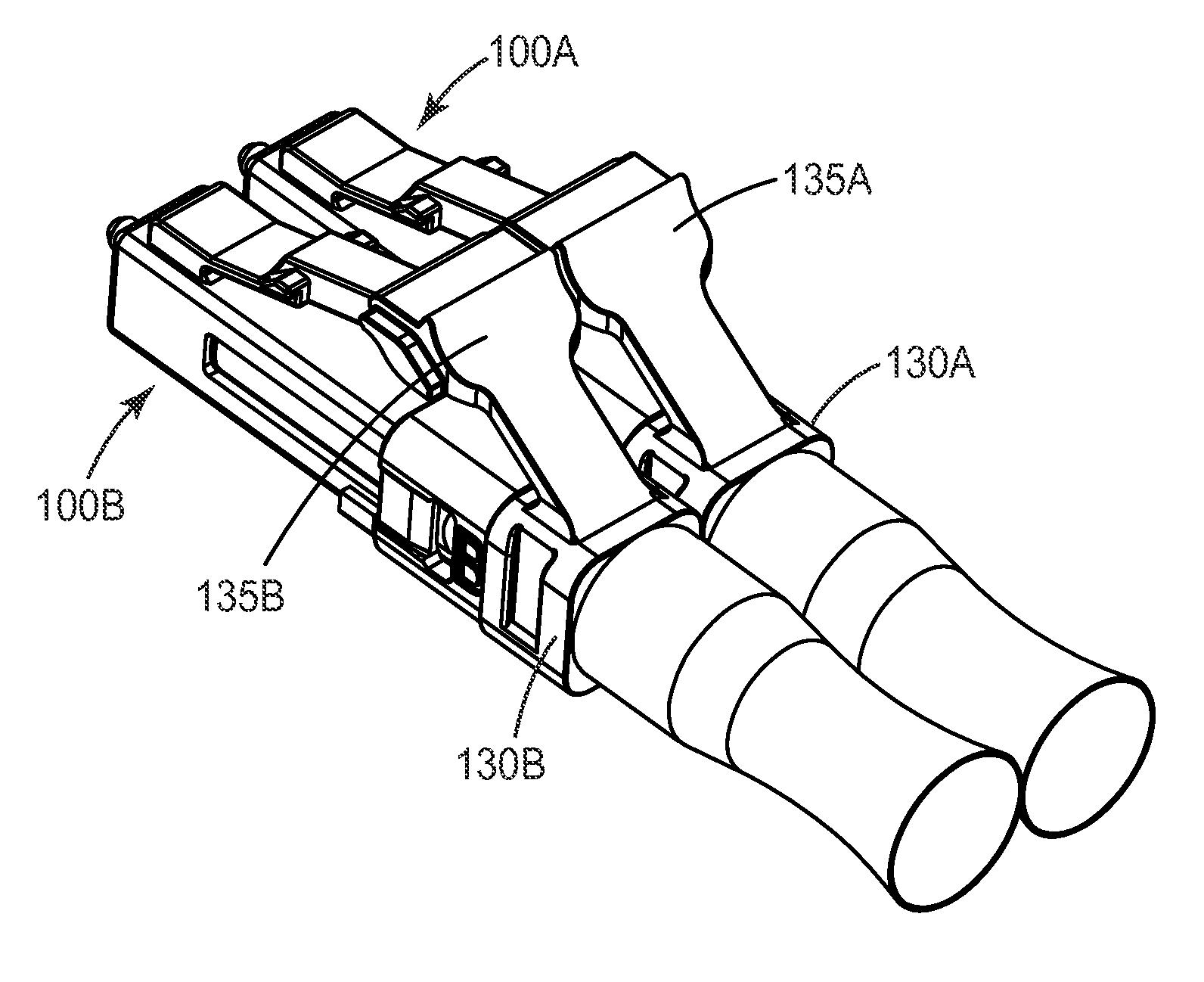 patent us8070367