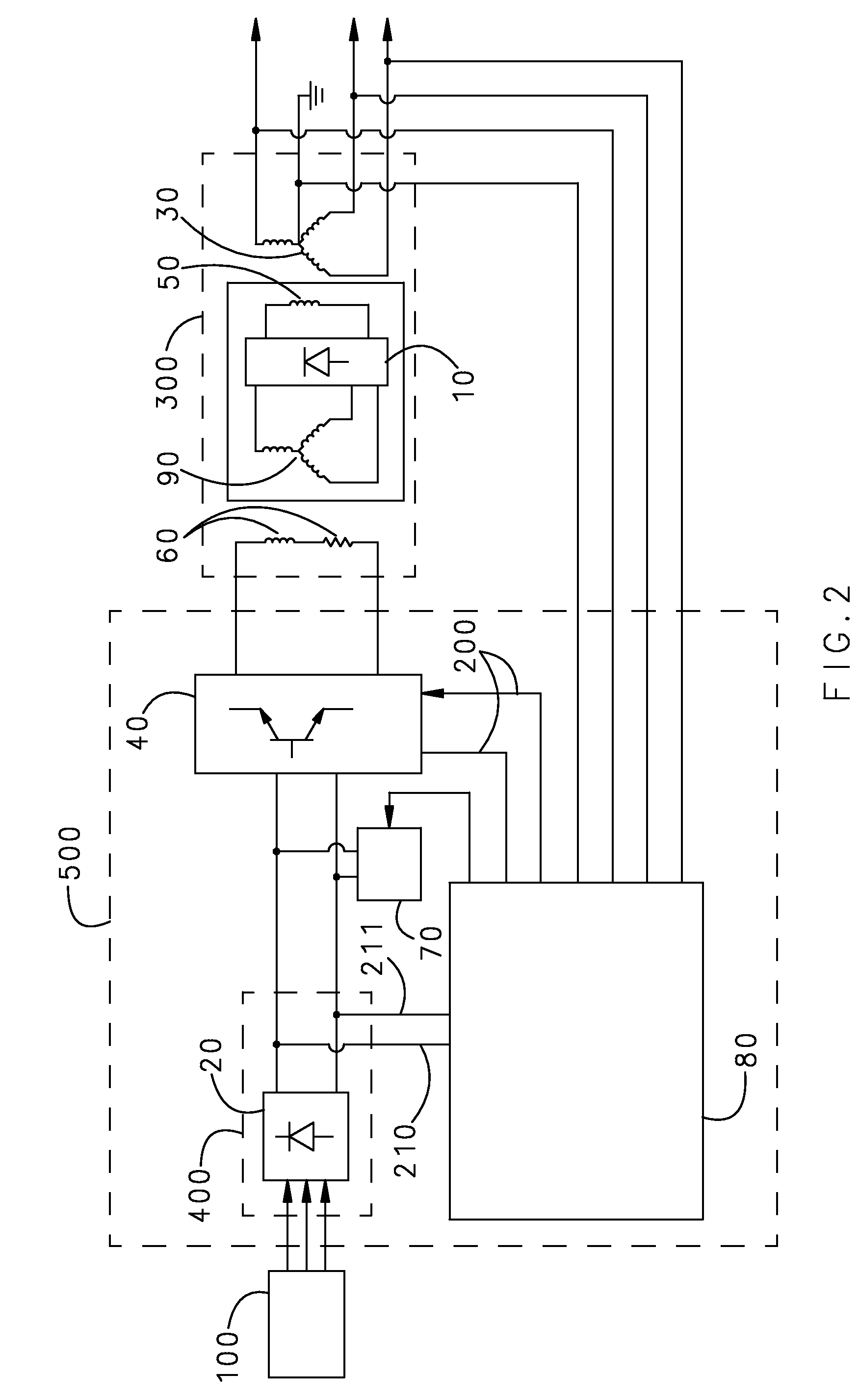patent us8072191