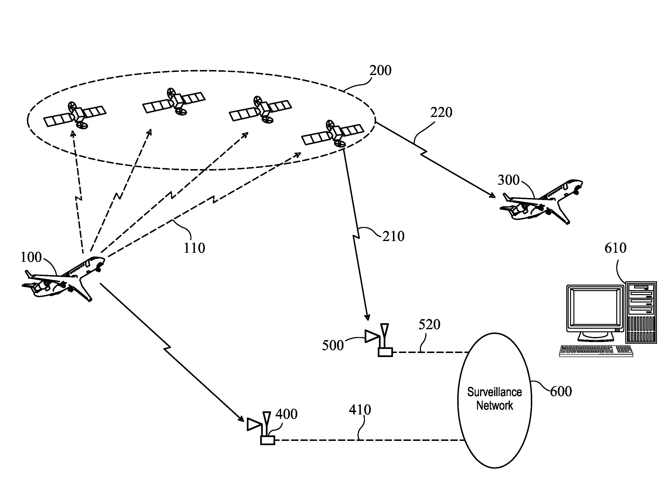 patent us8072382