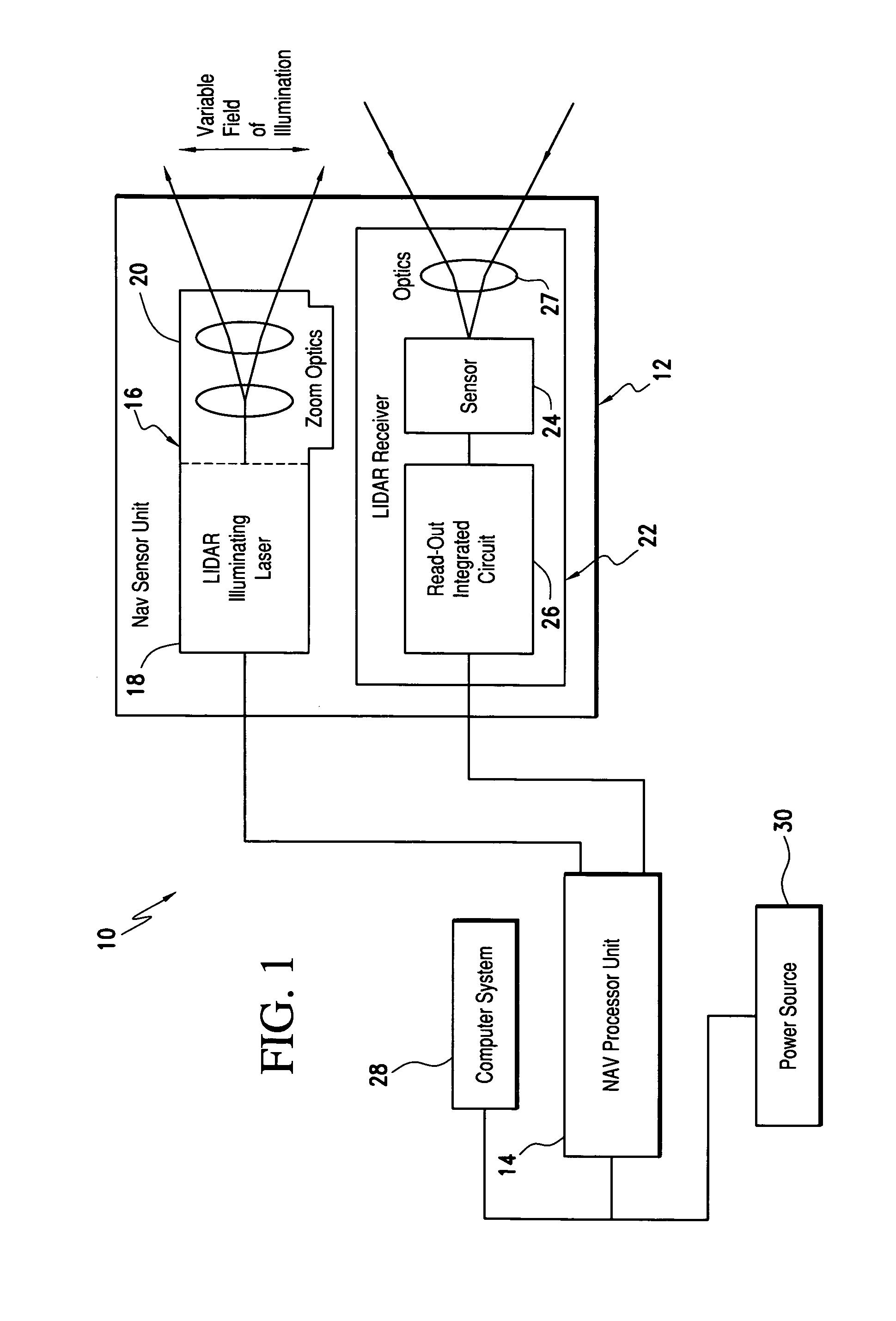 patent us8072581
