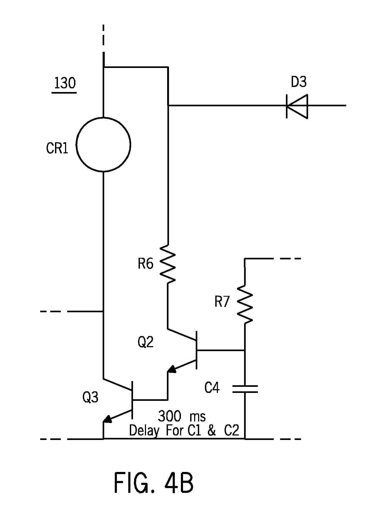 patent us8072729