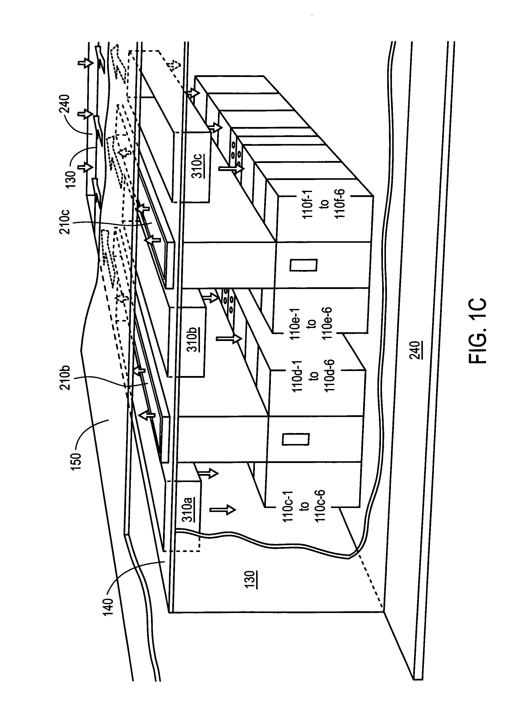 patent us8072780