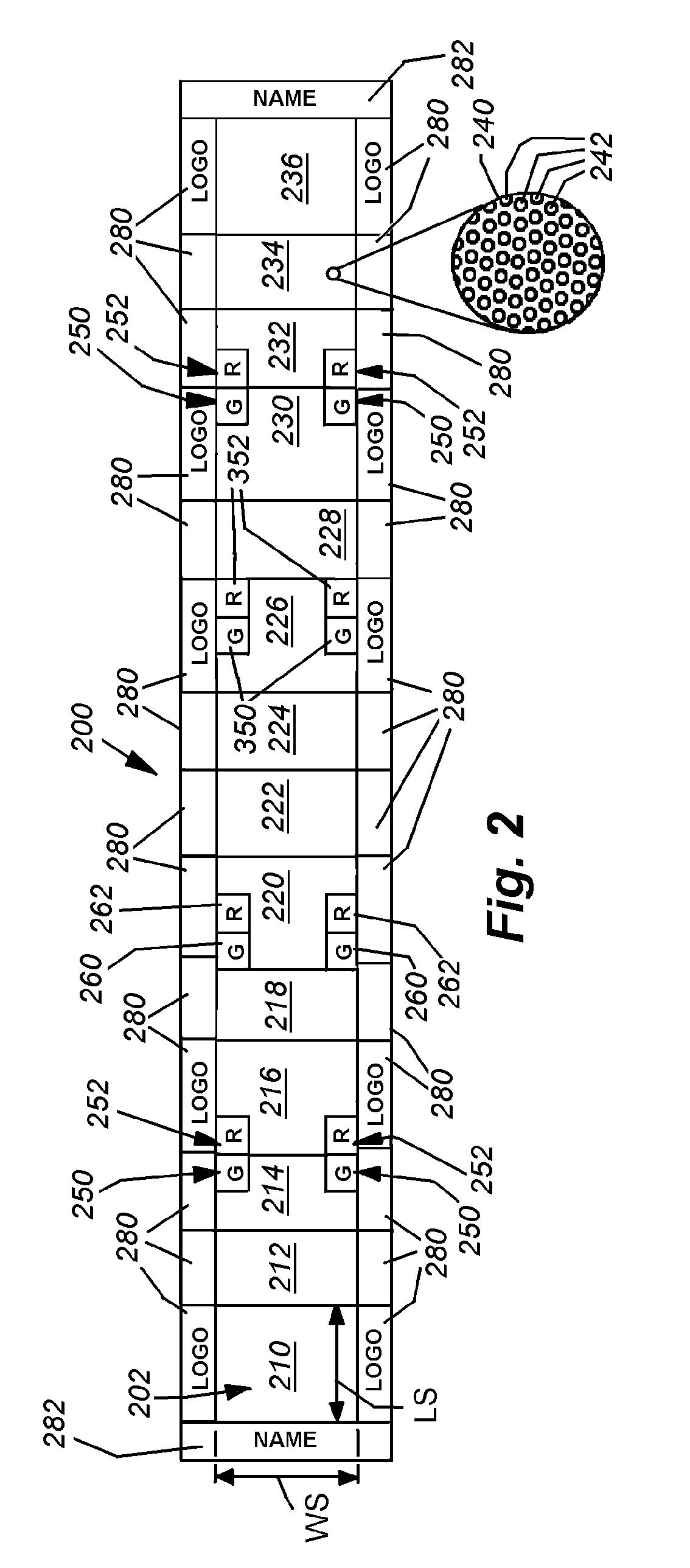 电路 电路图 电子 工程图 平面图 原理图 1134_2577 竖版 竖屏