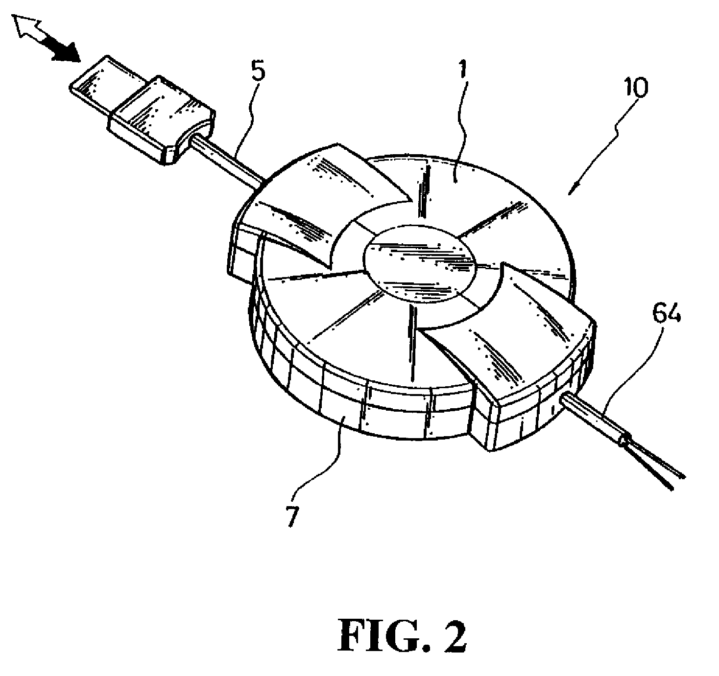 Slip Ring Electrical Diagrams Slip Free Engine Image For