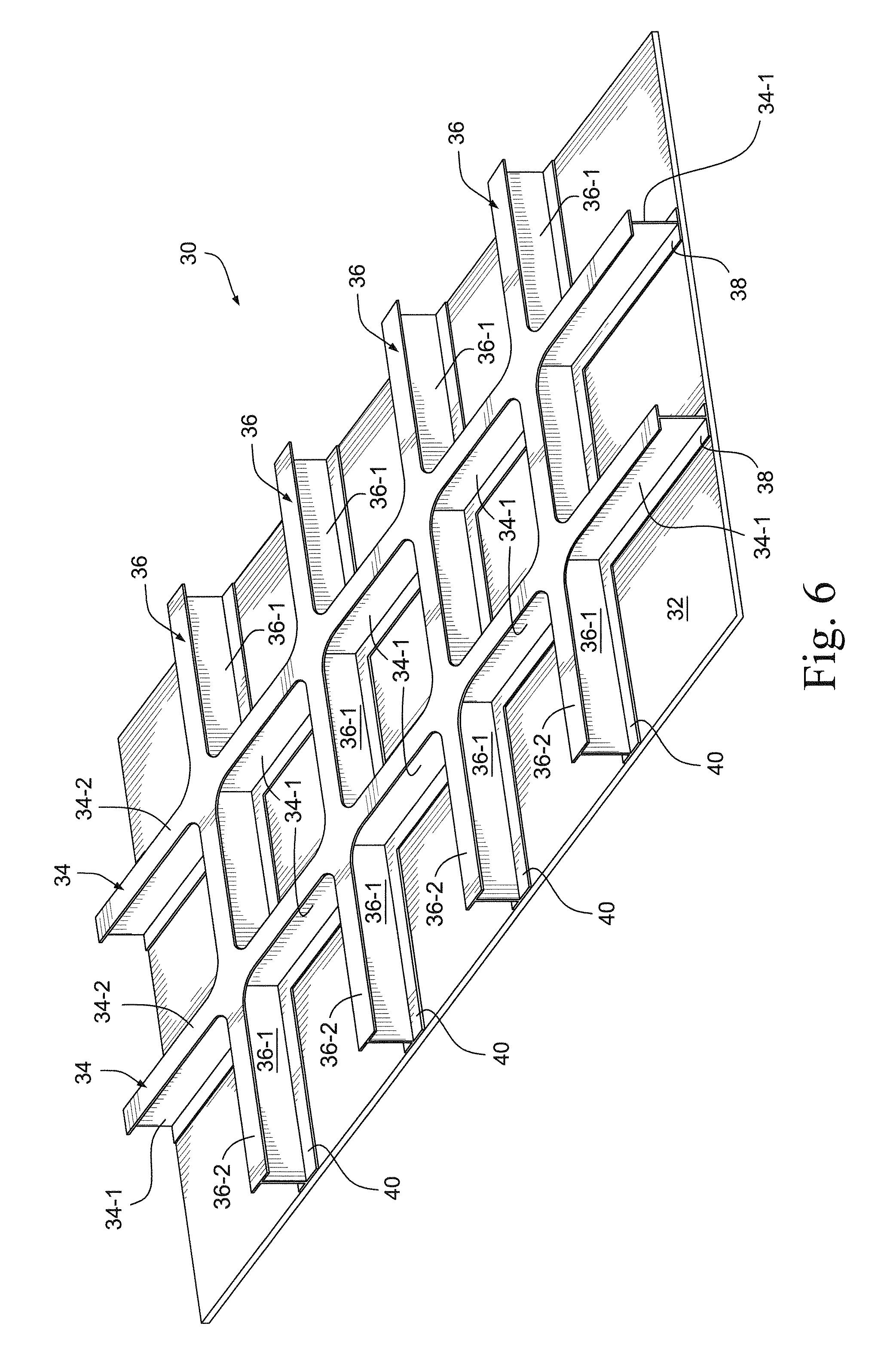patent us8079549