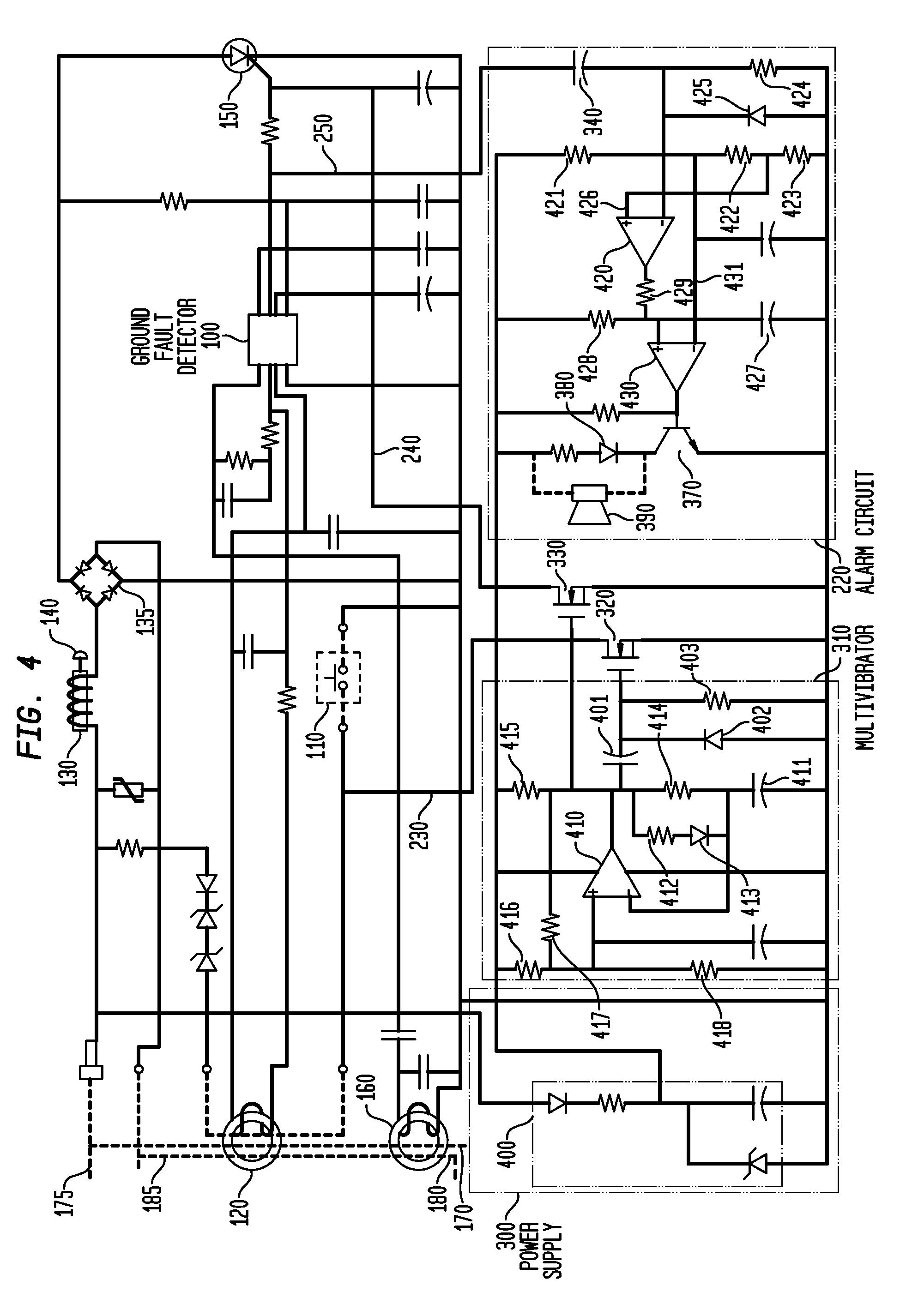 patent us8081001