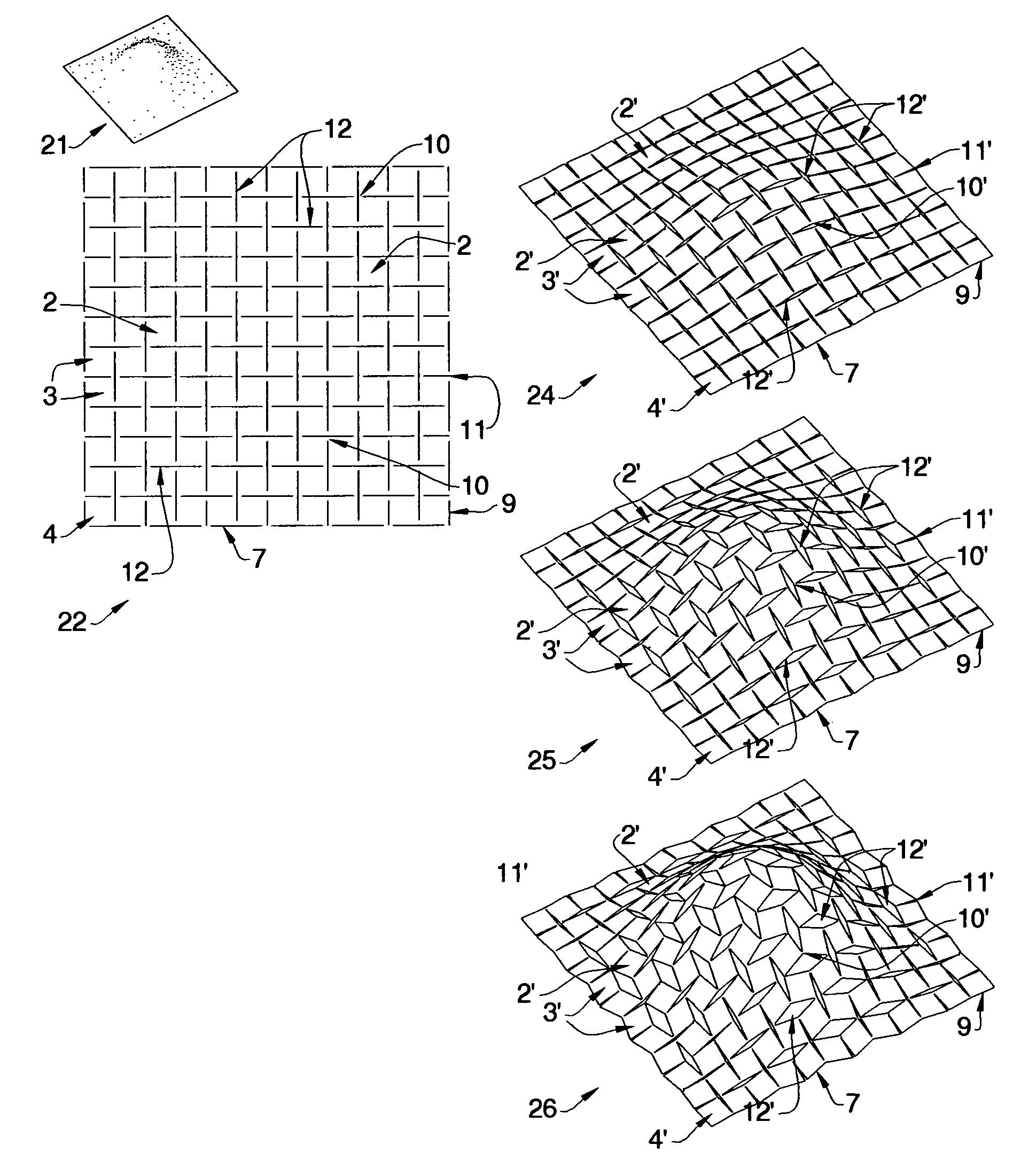 Warwick Bass Wiring Diagram Aguilar Obp 3 And Schematics