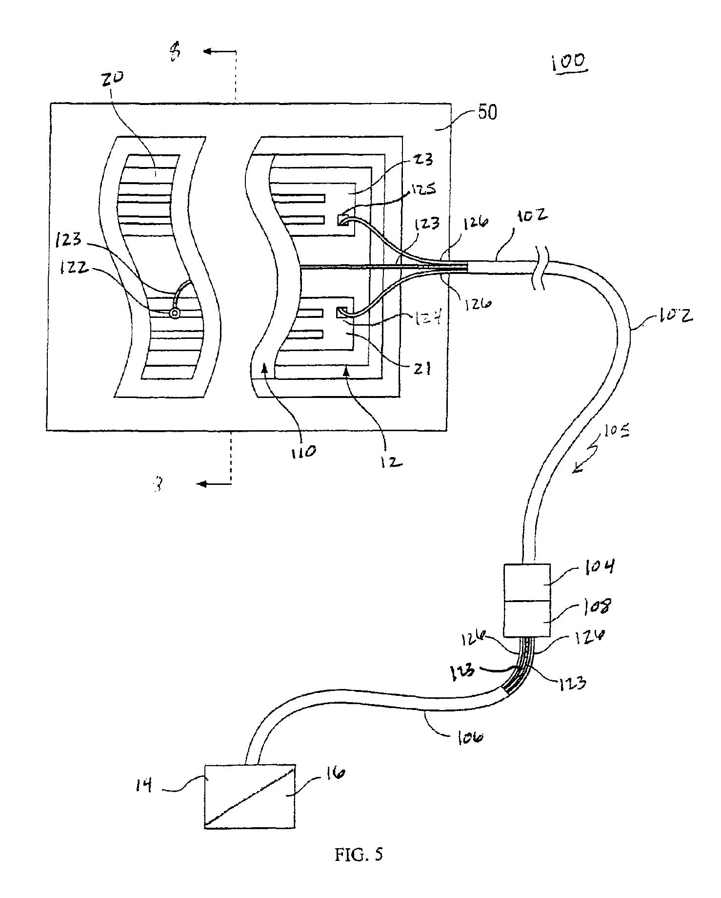 patent us8084722