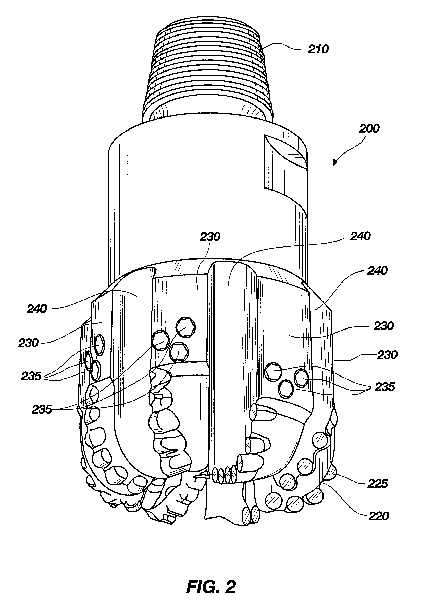 Patent Us8087477 Methods And Apparatuses For Measuring