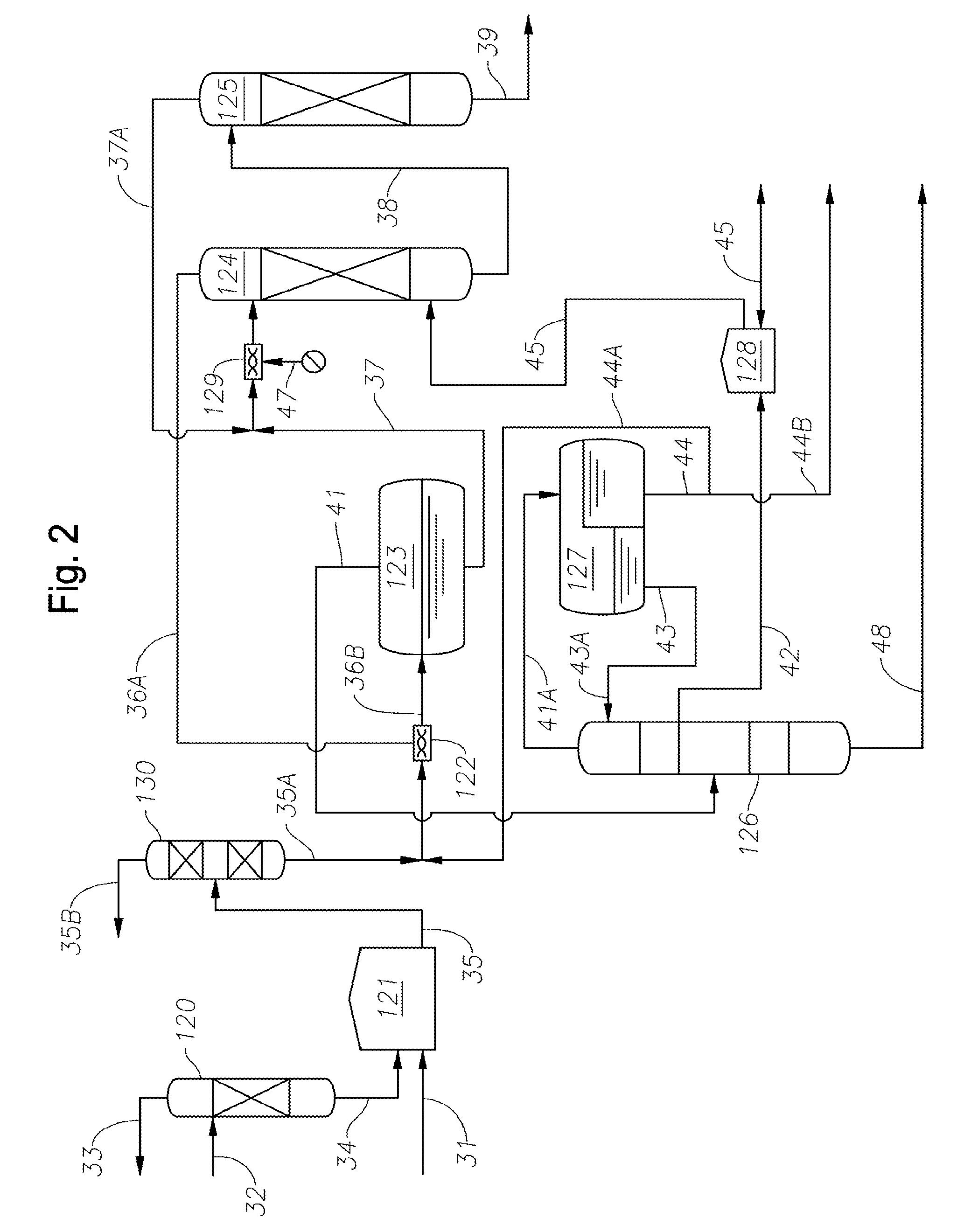 日立kfr28w/bpa电路图