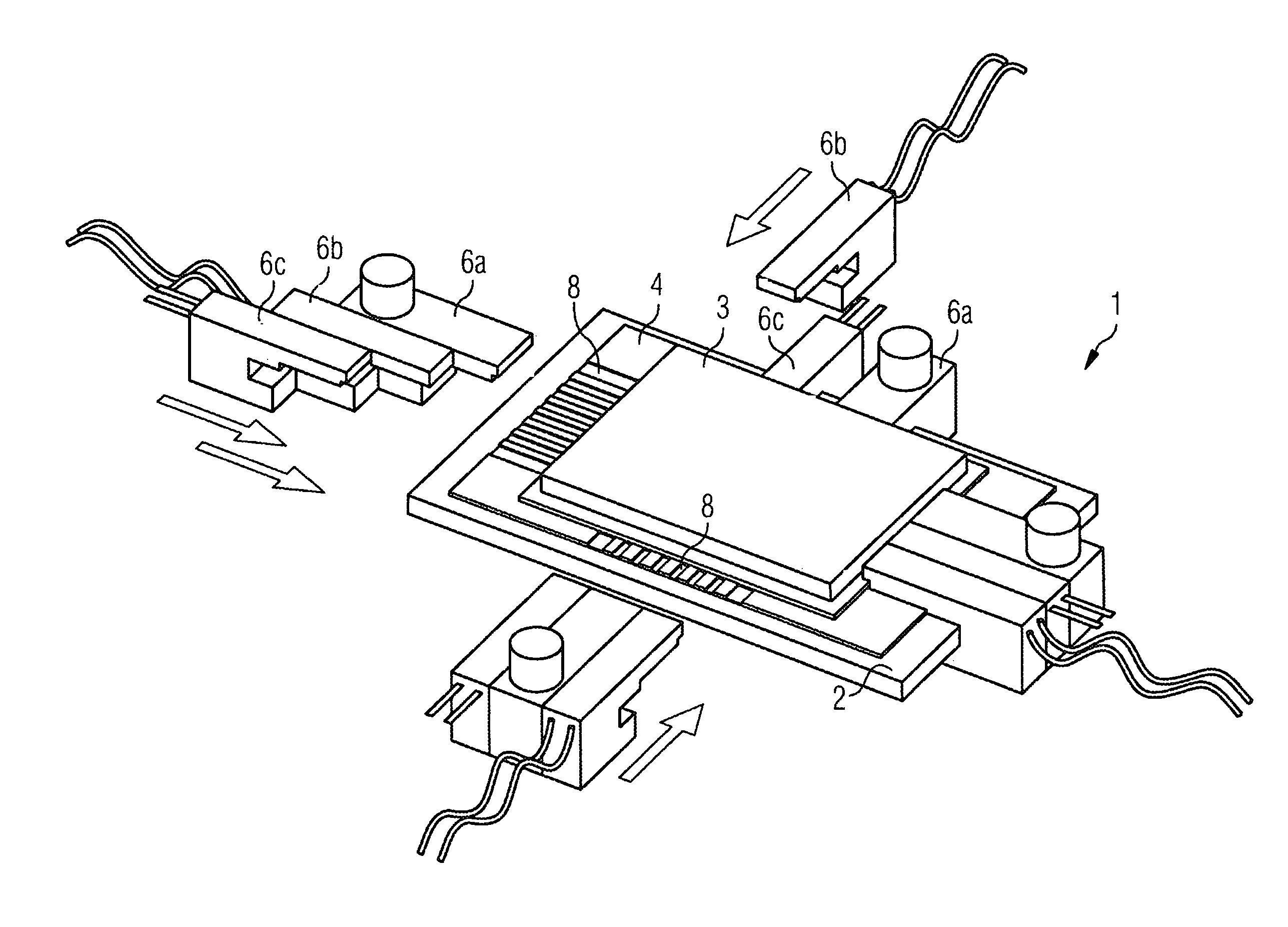 patent us8089773