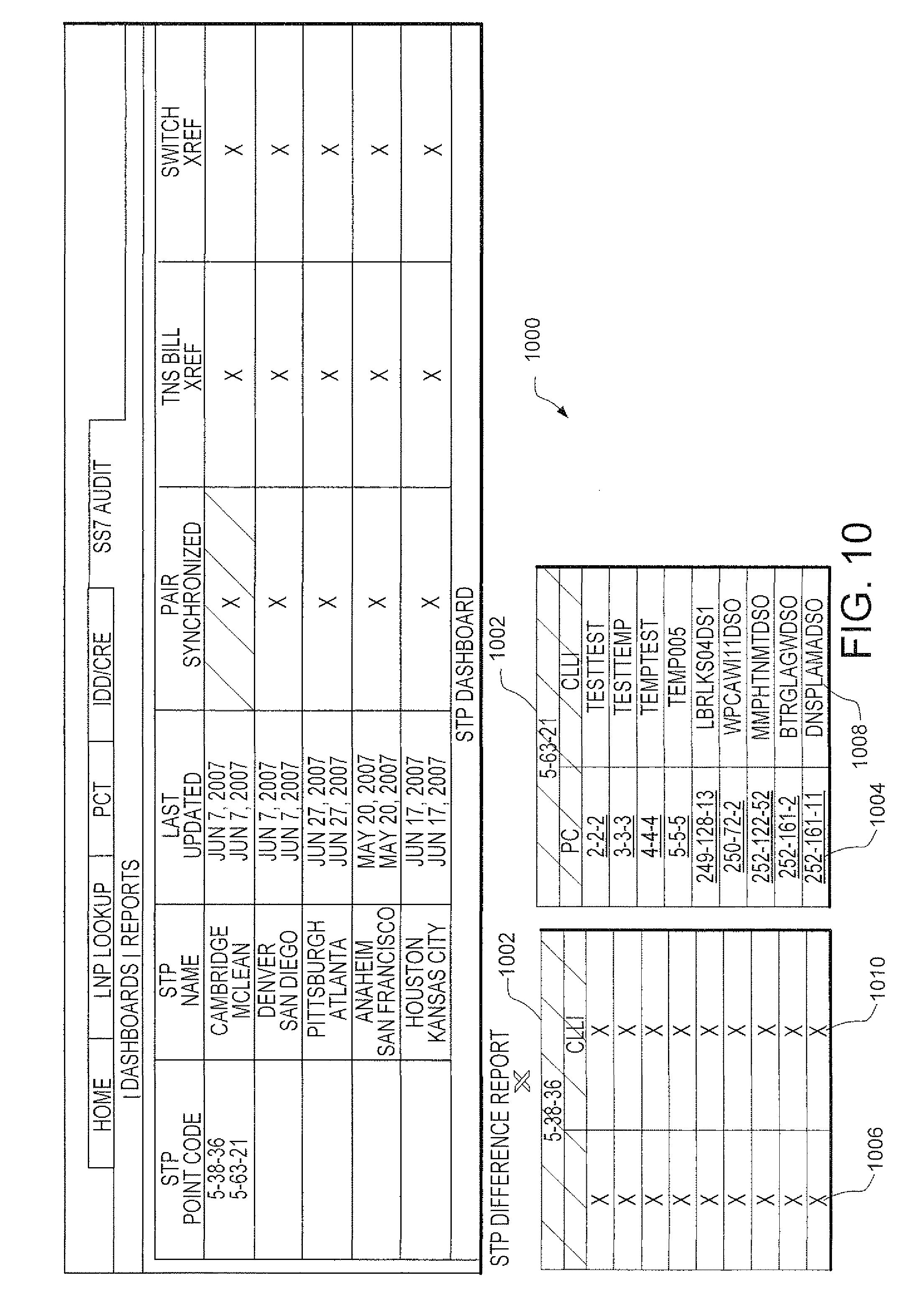 电路 电路图 电子 原理图 2209_3105 竖版 竖屏