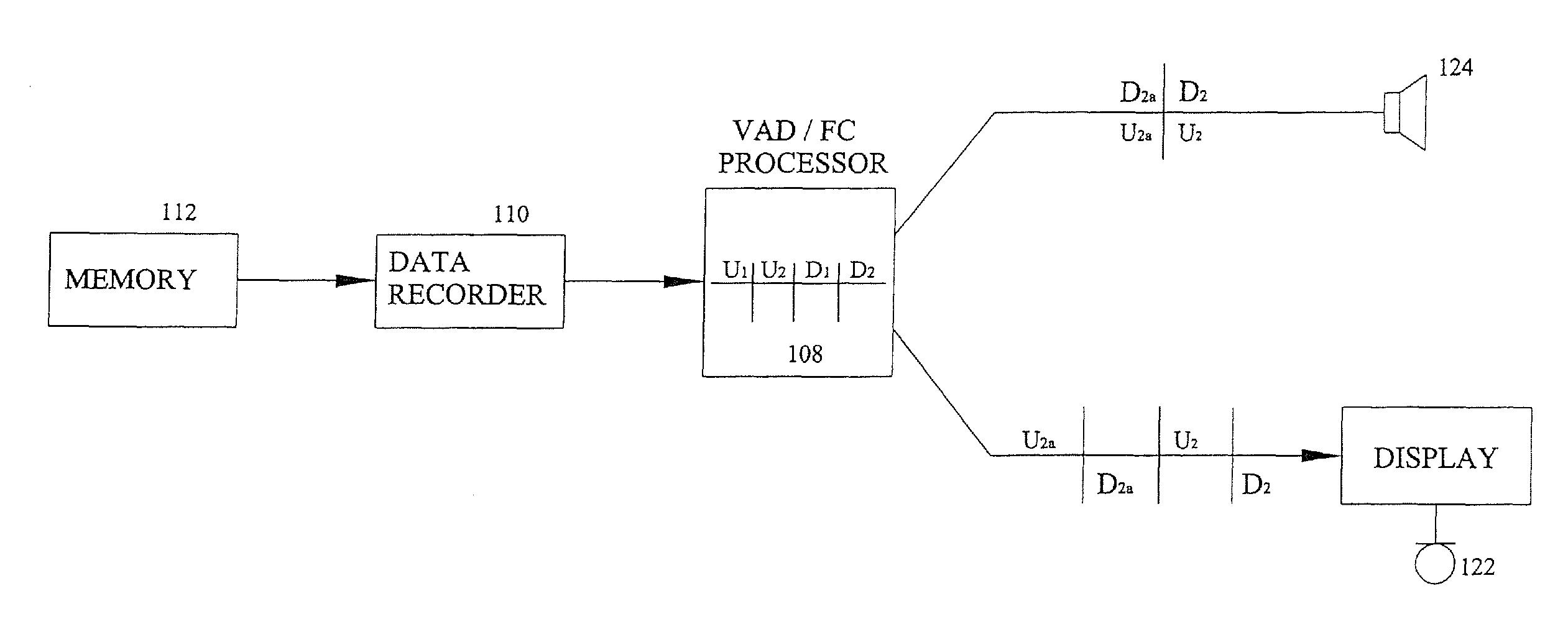 电路 电路图 电子 设计图
