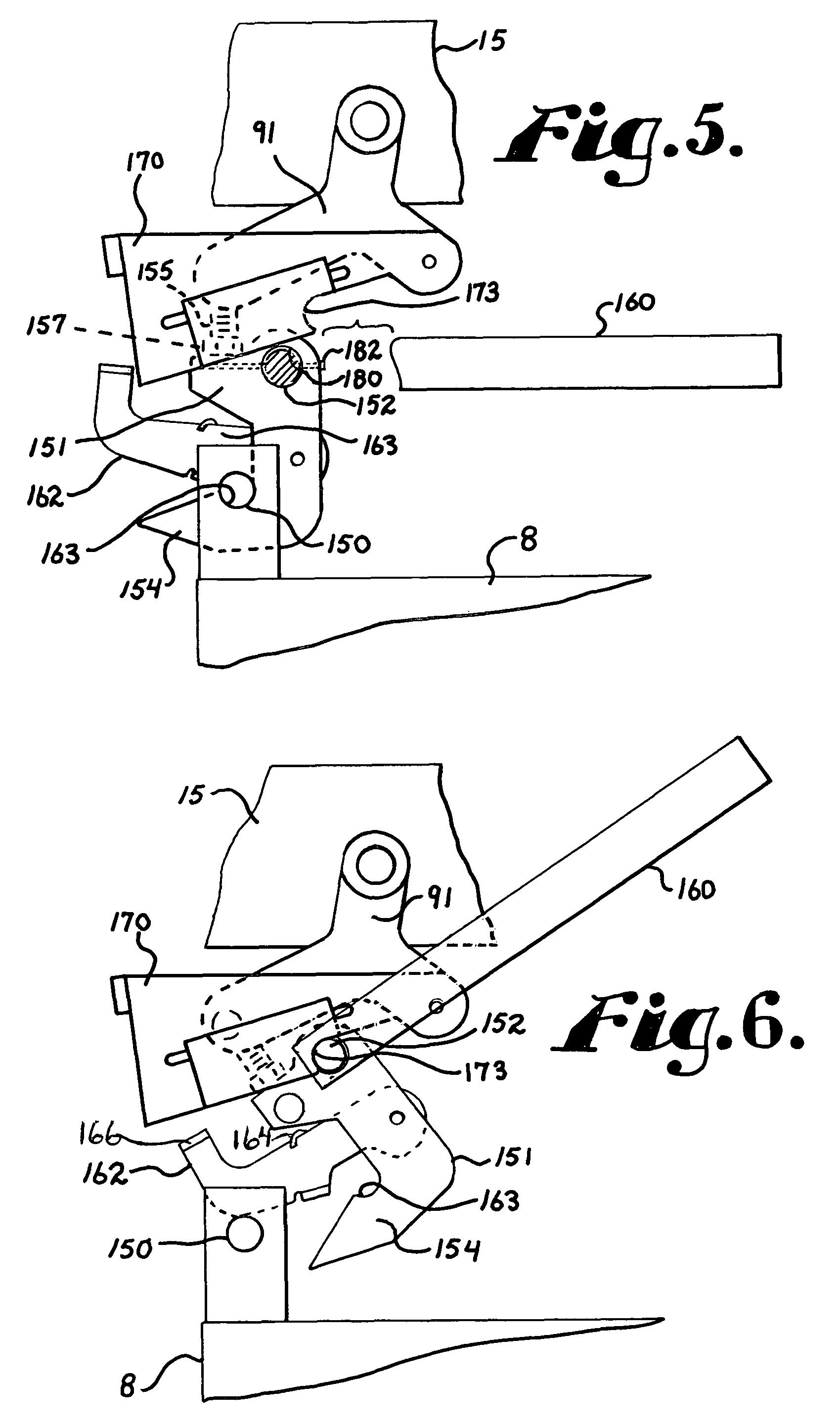patent us8091329