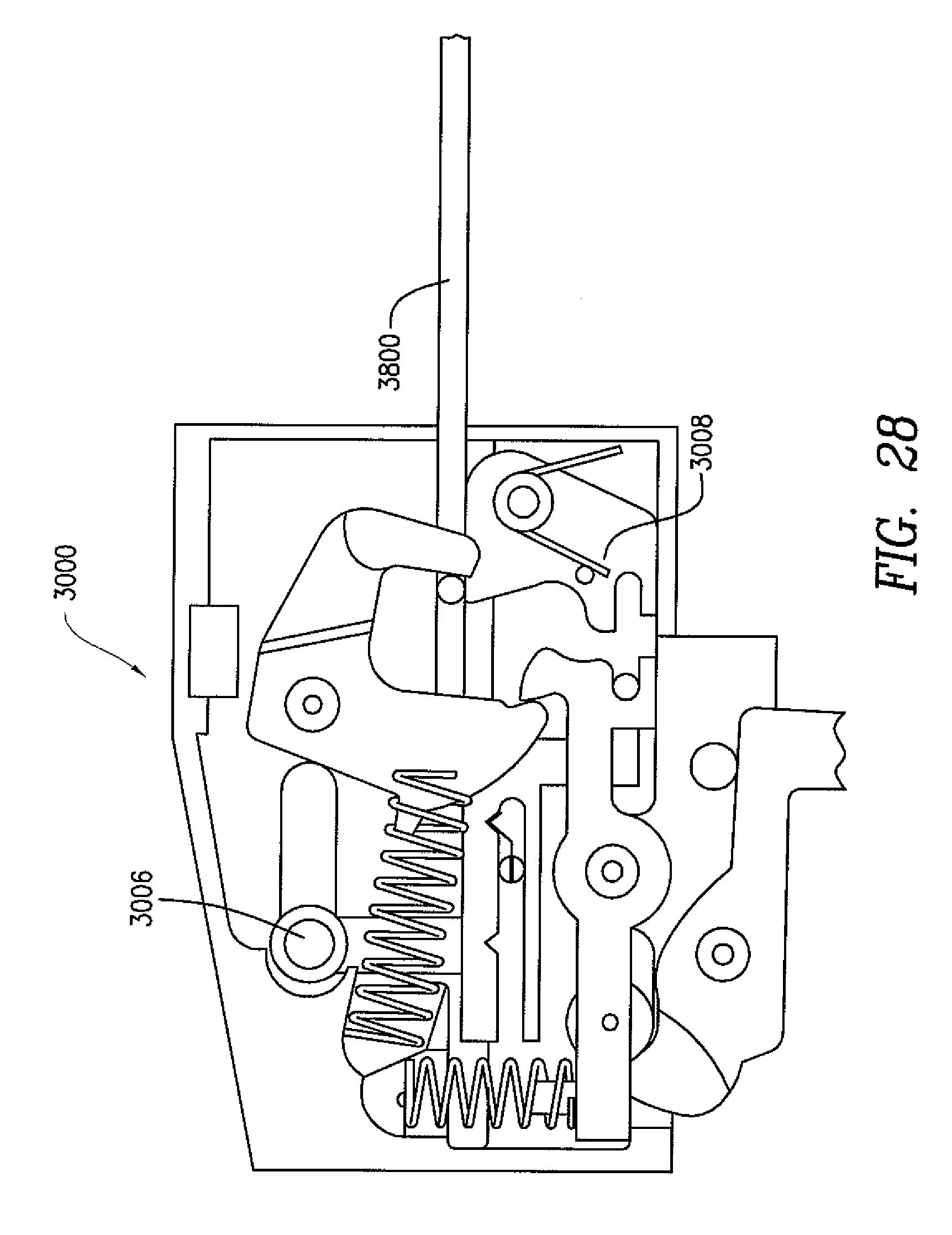 fuel pump fuses nissan 240sx deck lighting wiring diagram, Wiring diagram