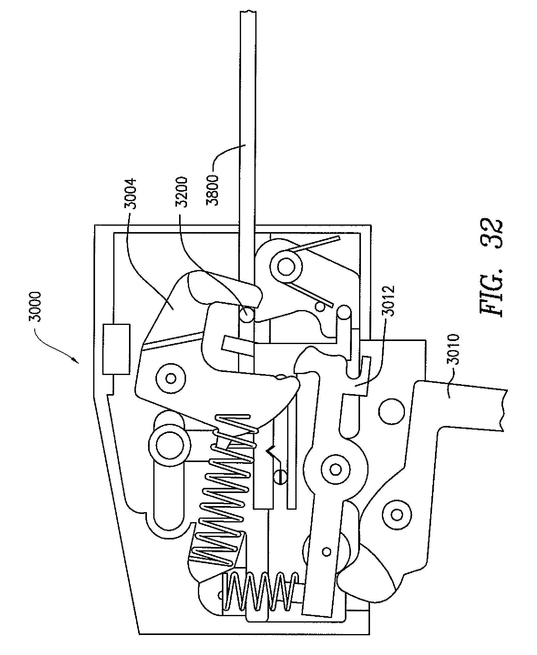 1995 Nissan 240sx Wiring Diagram - Wiring Solutions