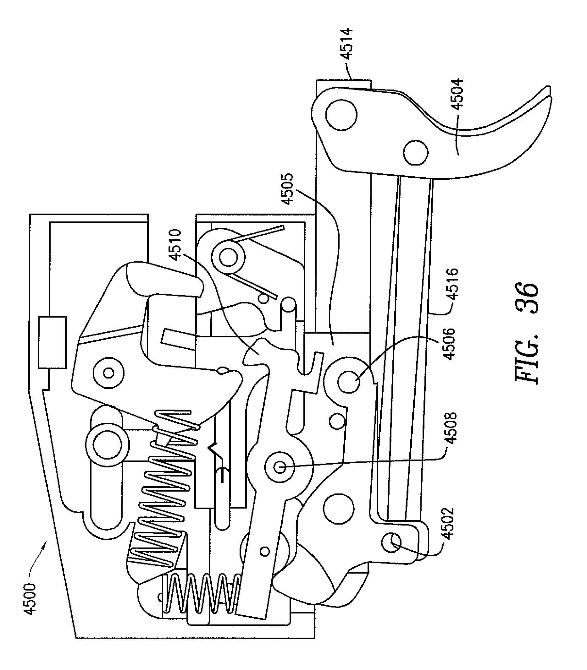 barnett crossbow parts schematic