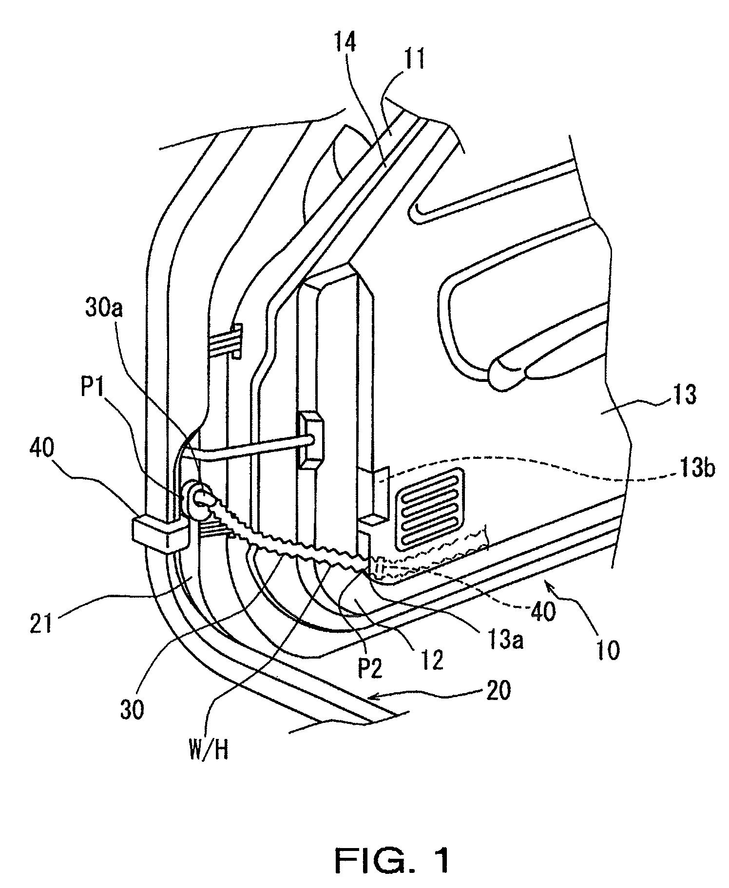 patent us8091949