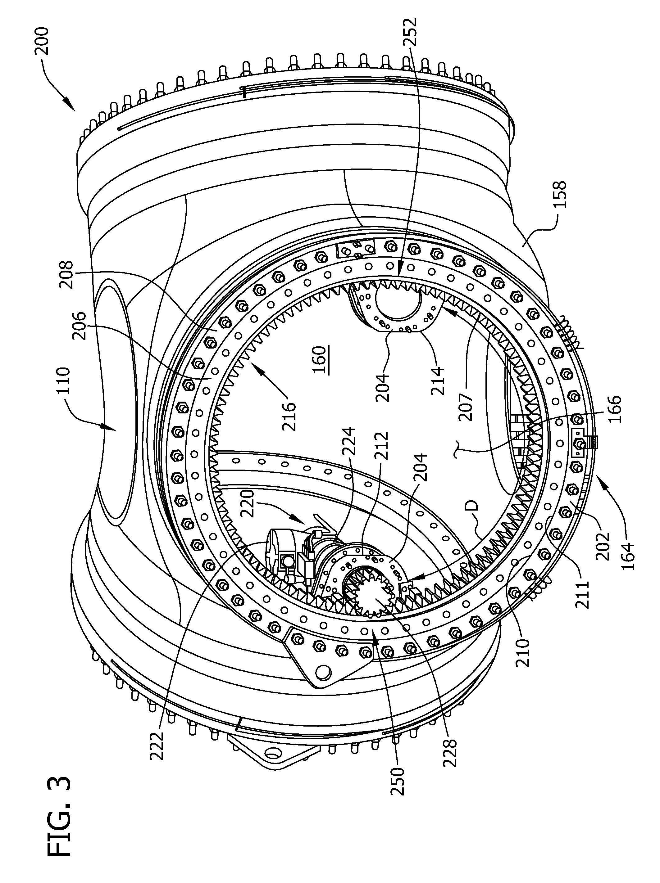 patent us8092171