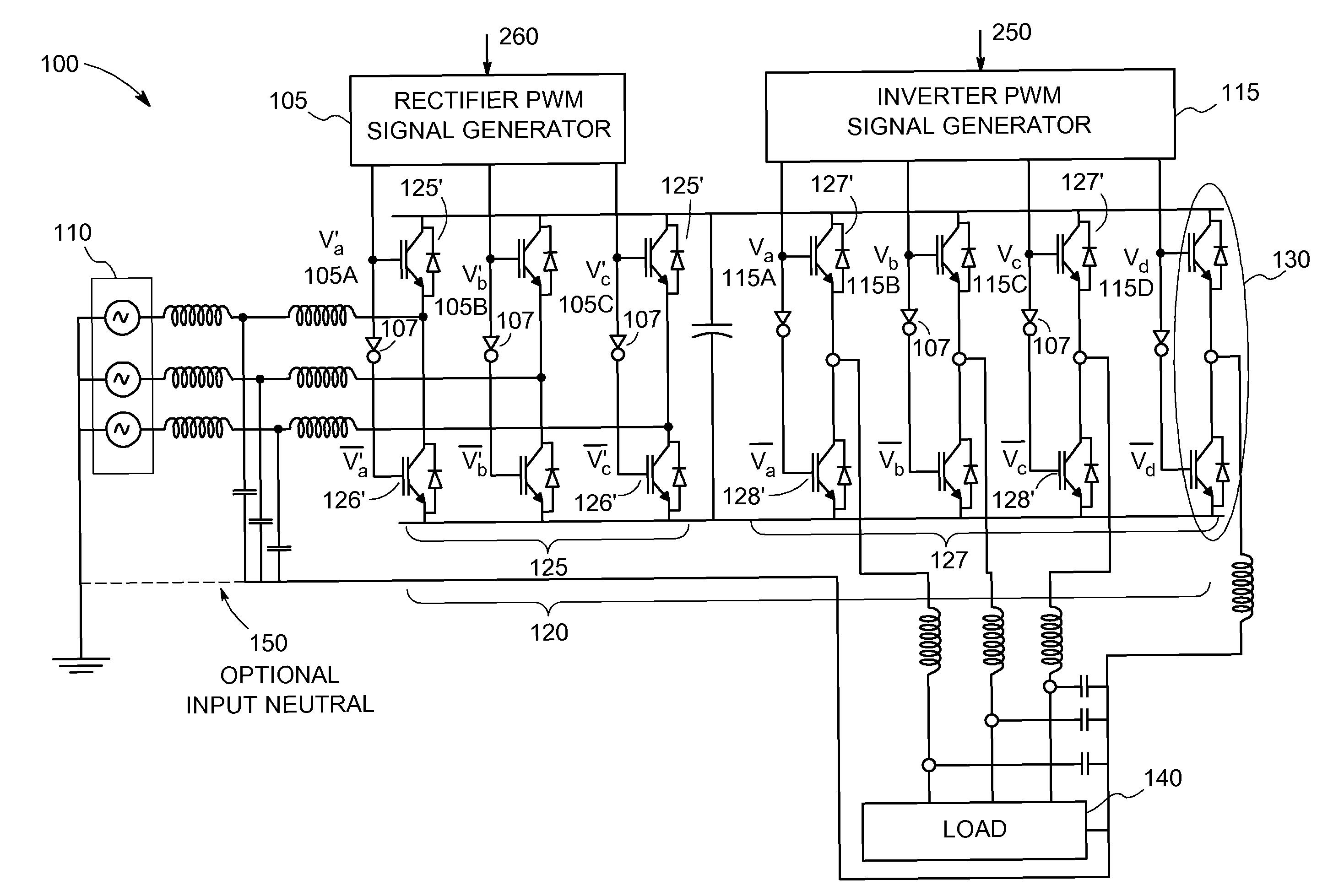 Patent Us8093746