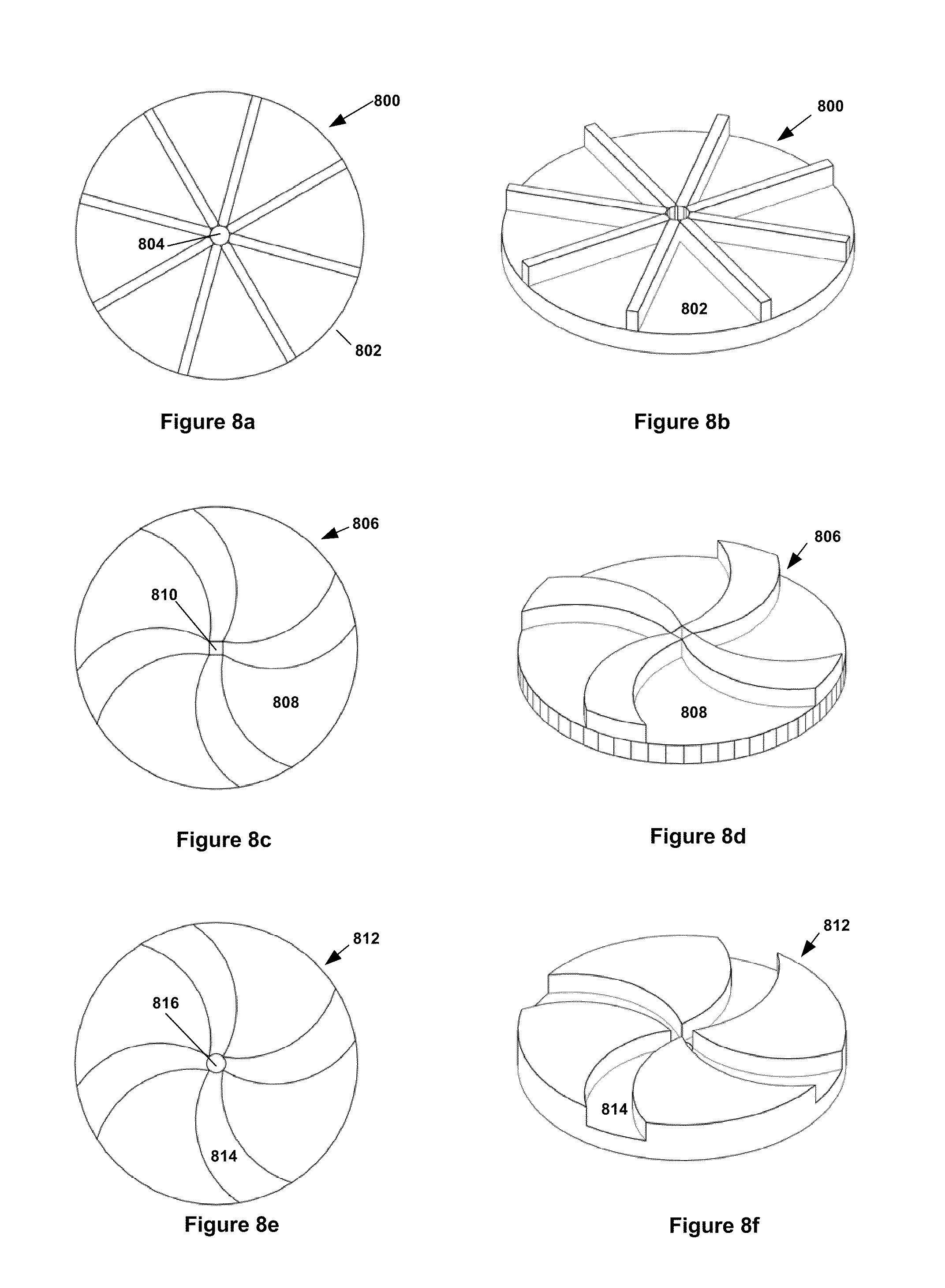 3 sd rotary fan switch wiring diagram all kind of wiring diagrams u2022 rh investatlanta co
