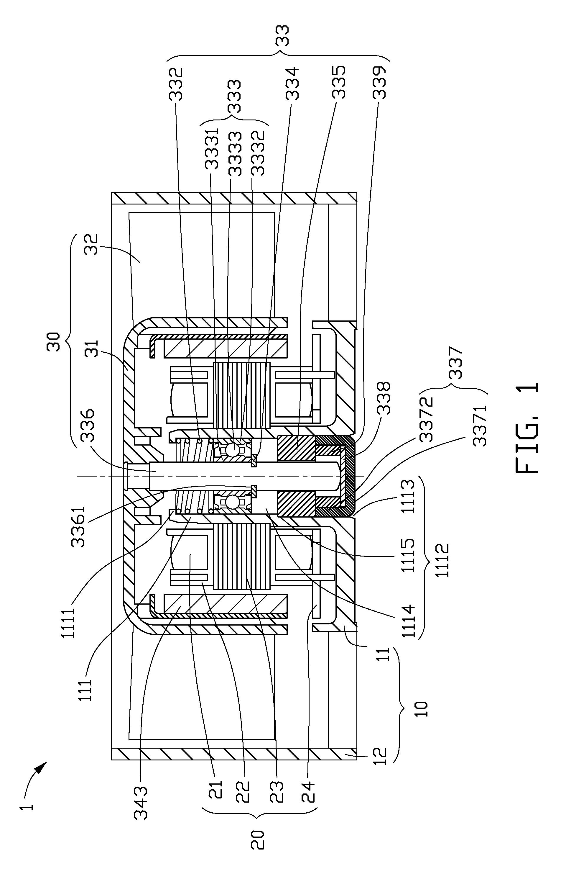 电路 电路图 电子 工程图 户型 户型图 平面图 原理图 1920_2945 竖版