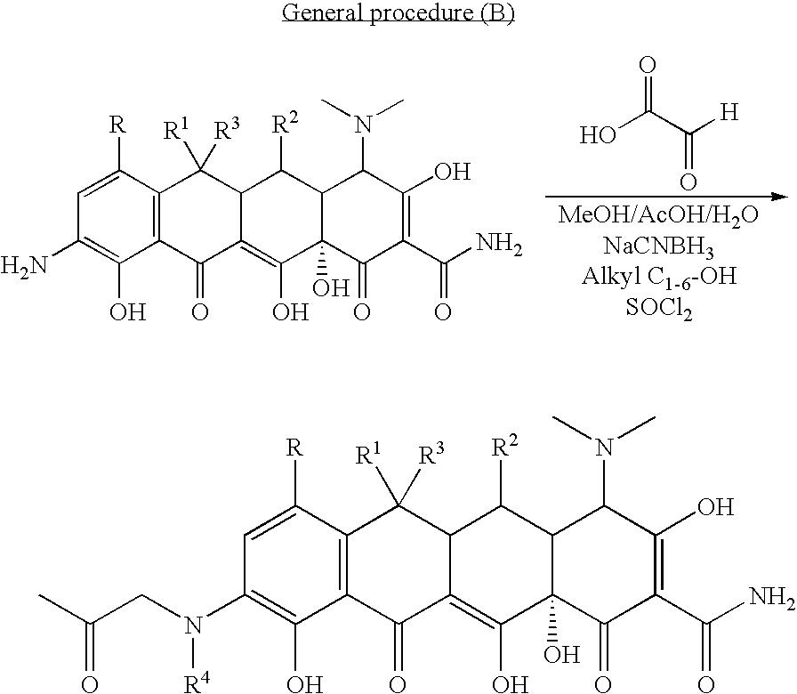 minoxidil drx