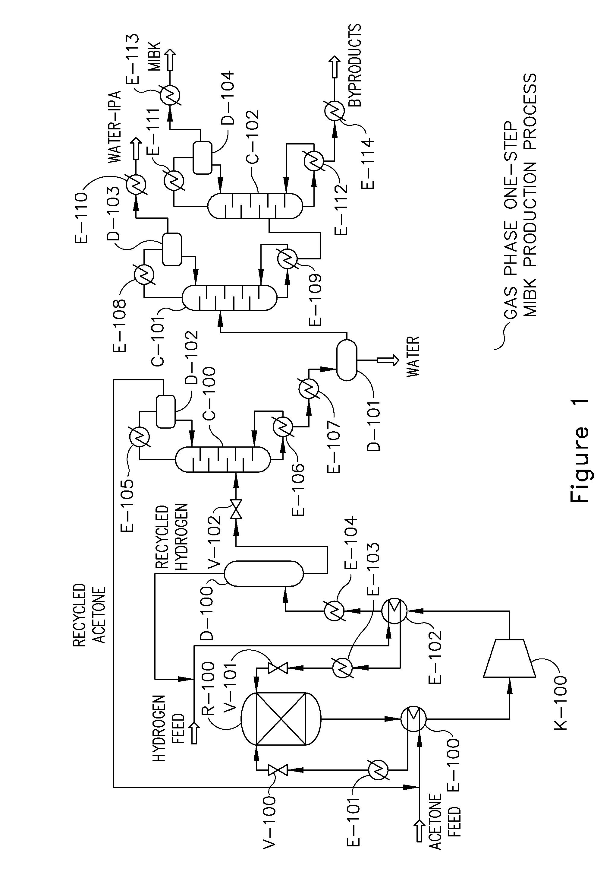 Patent Us8101805