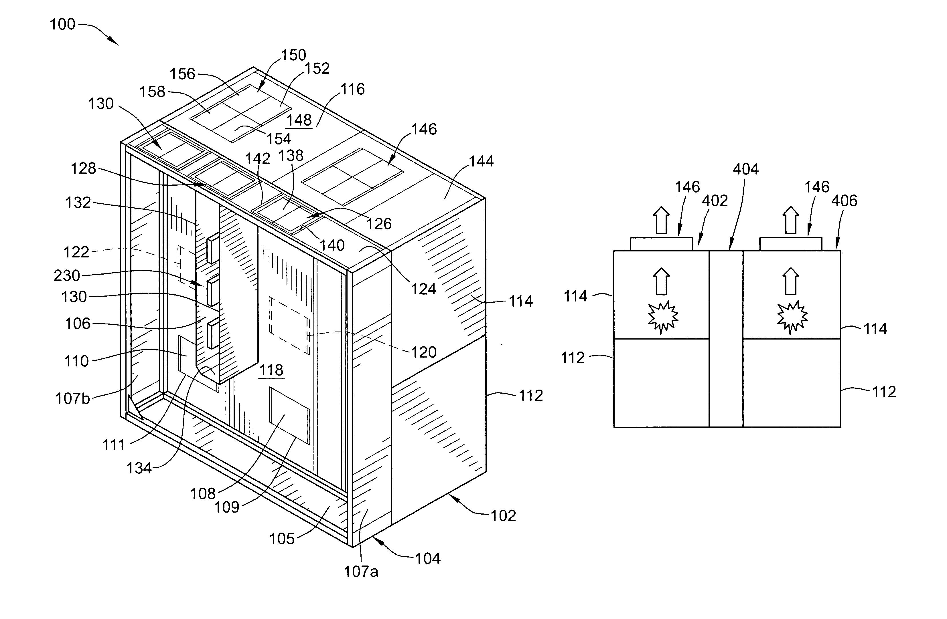 patent us8101881