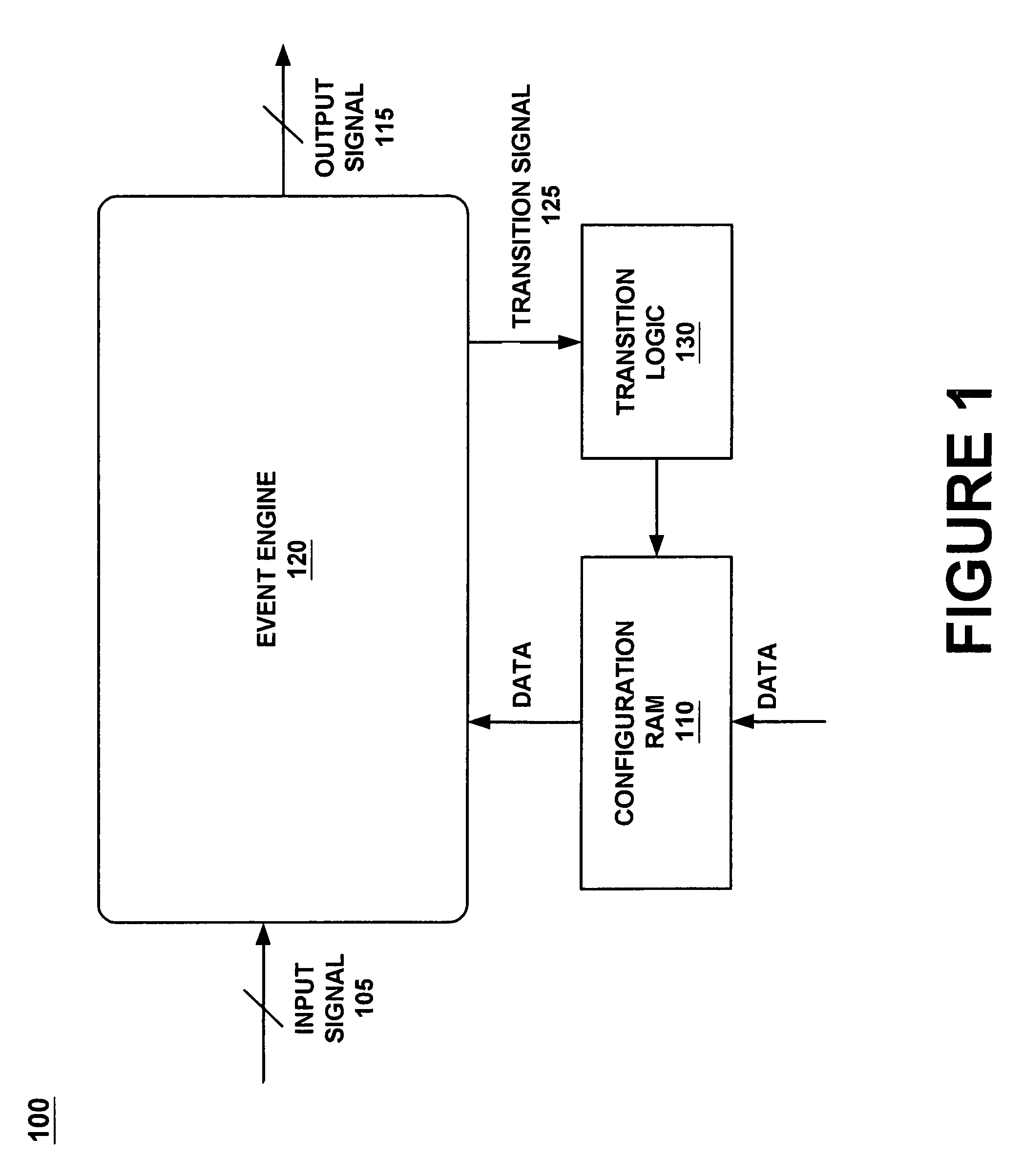 US08103497 20120124 D00001 patent us8103497 external interface for event architecture Basic Electrical Wiring Diagrams at bayanpartner.co