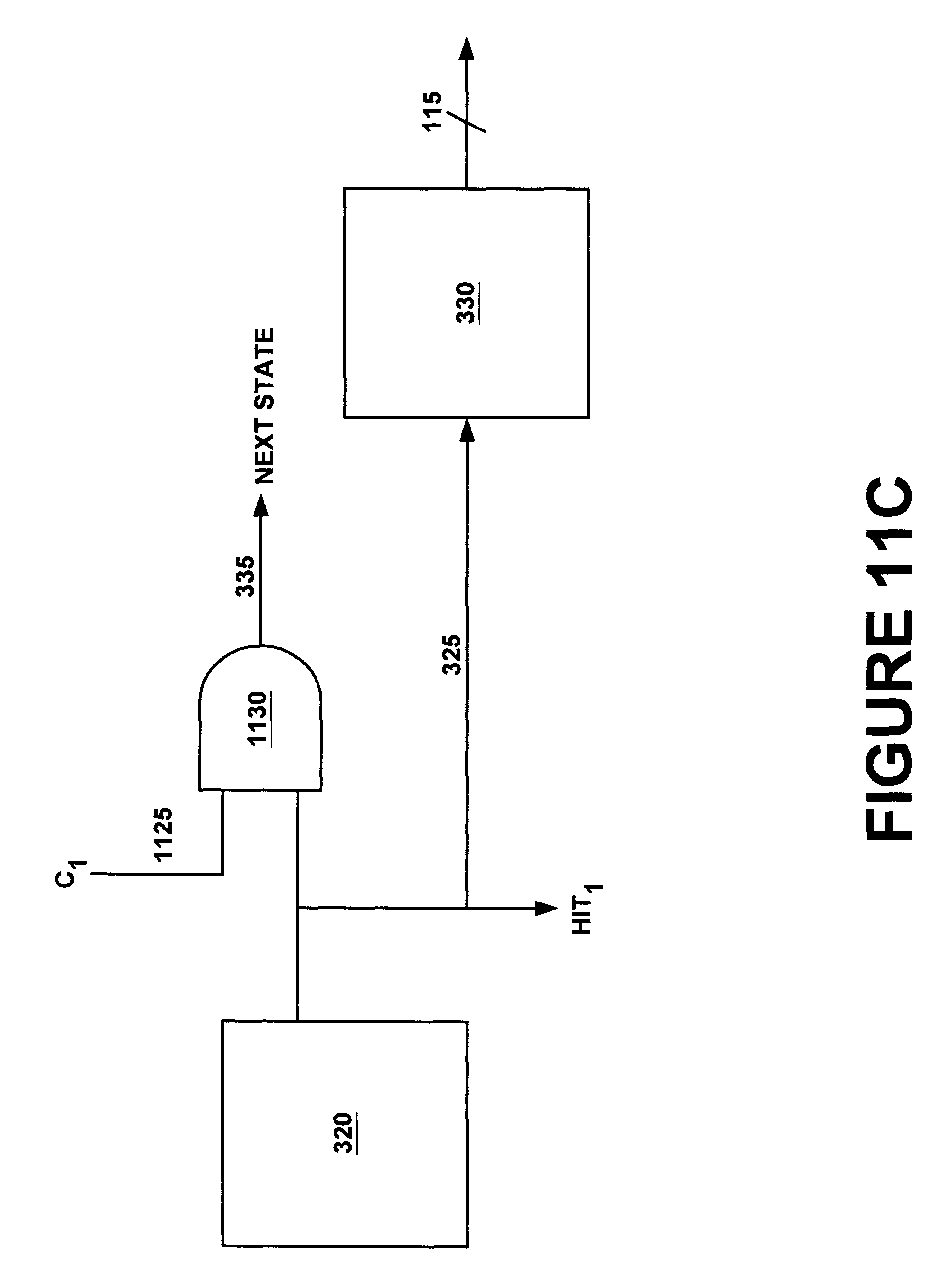 US08103497 20120124 D00013 patent us8103497 external interface for event architecture Basic Electrical Wiring Diagrams at bayanpartner.co