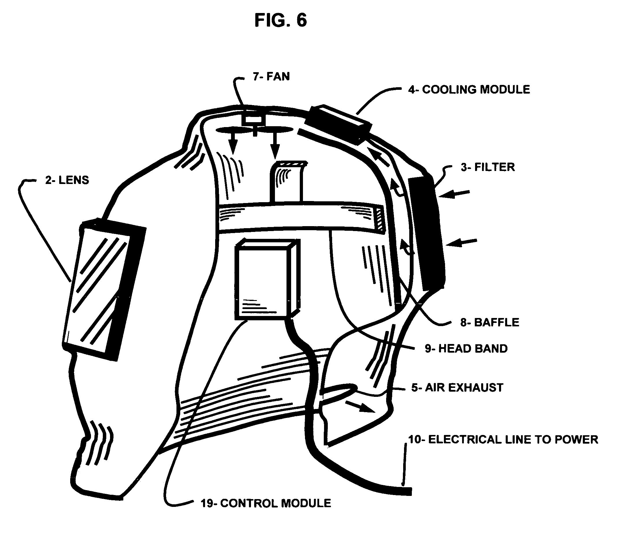 Welding Shield Diagram Schematics Wiring Diagrams A Circuit Of Torch Air Cooling Helmet Rh Aircoolingpatariko Blogspot Com Curtains