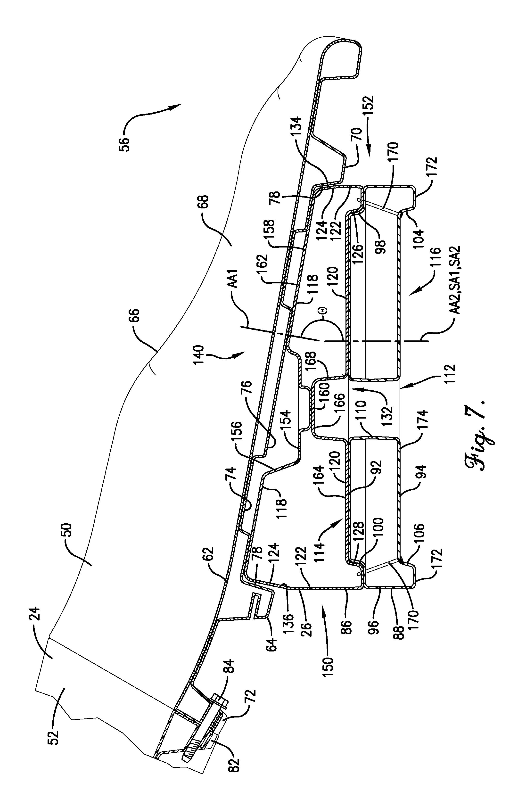 patent us8105173 adjustable height slide base google patents