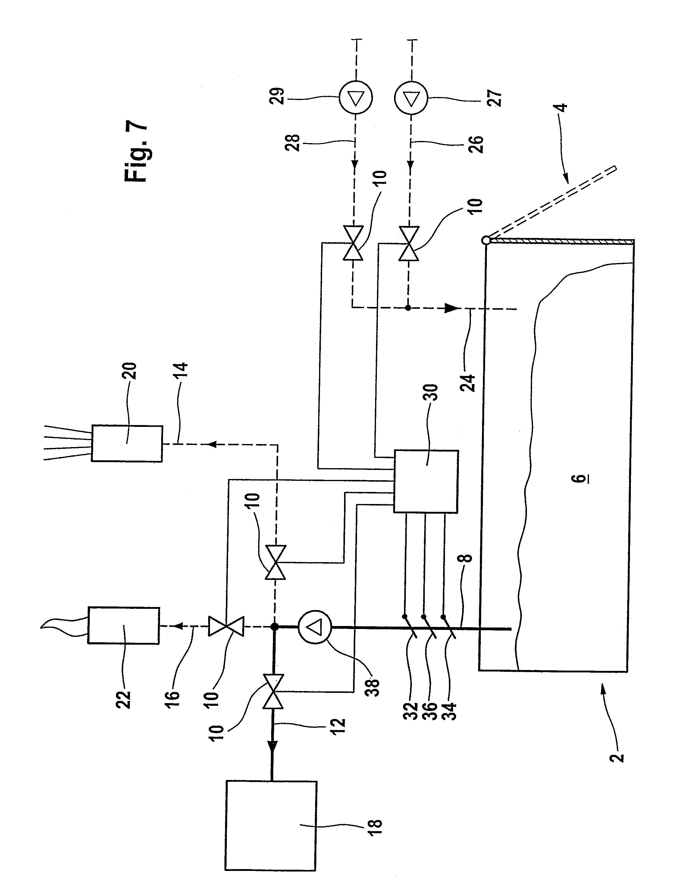 电路 电路图 电子 原理图 2277_2961 竖版 竖屏